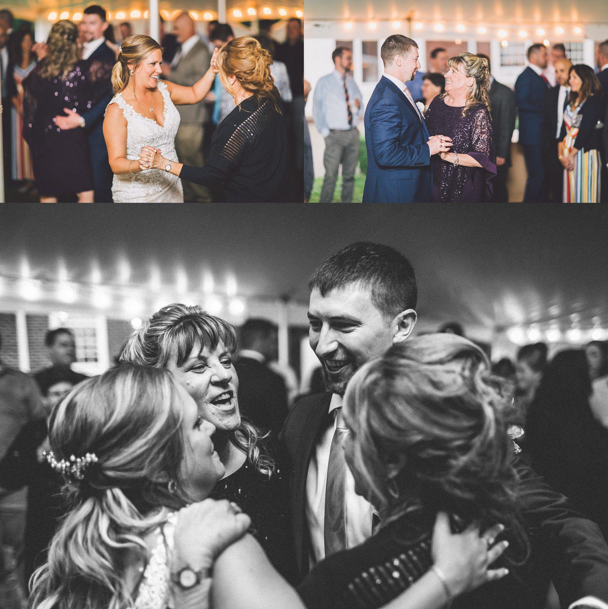 finger lakes wedding photography larkin and trevor_0007.jpg
