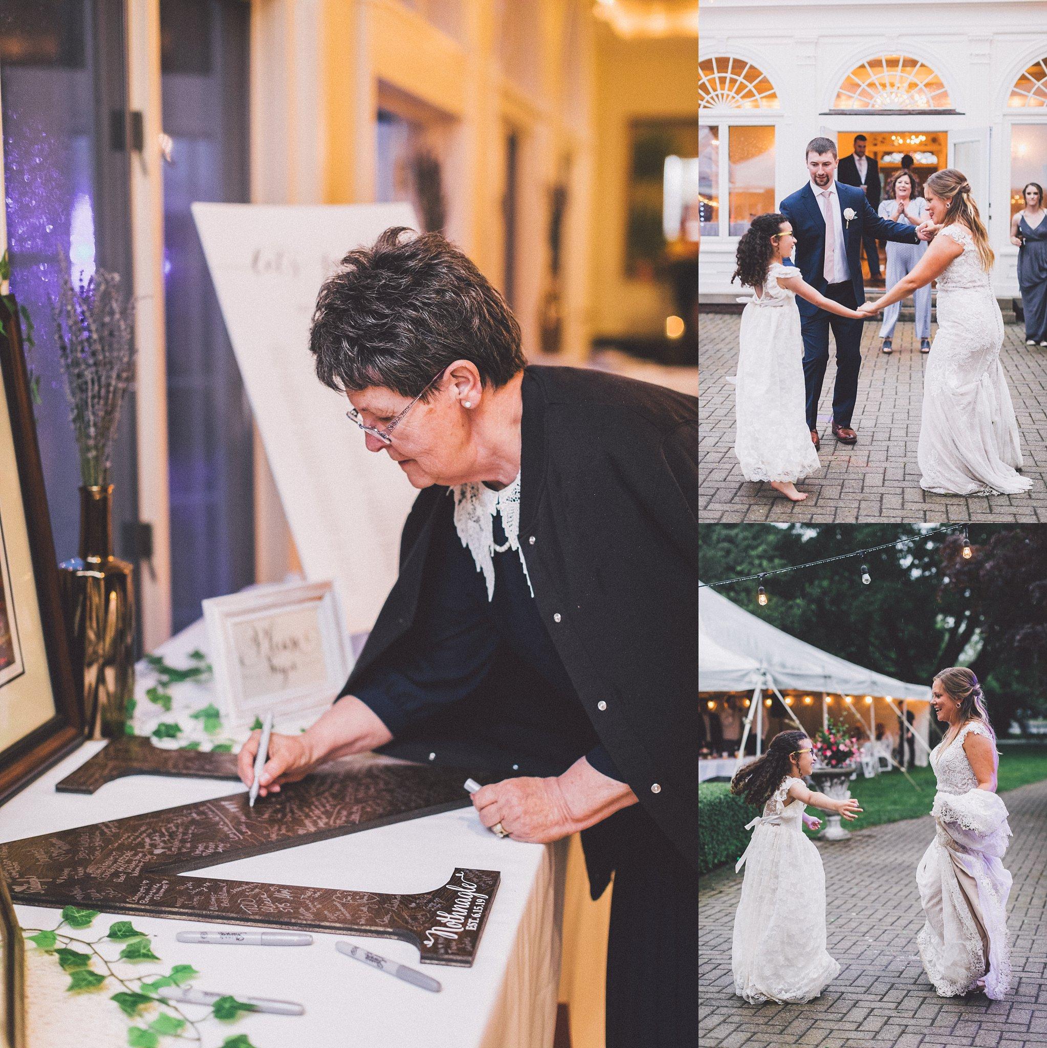 finger lakes wedding photography larkin and trevor_0009.jpg