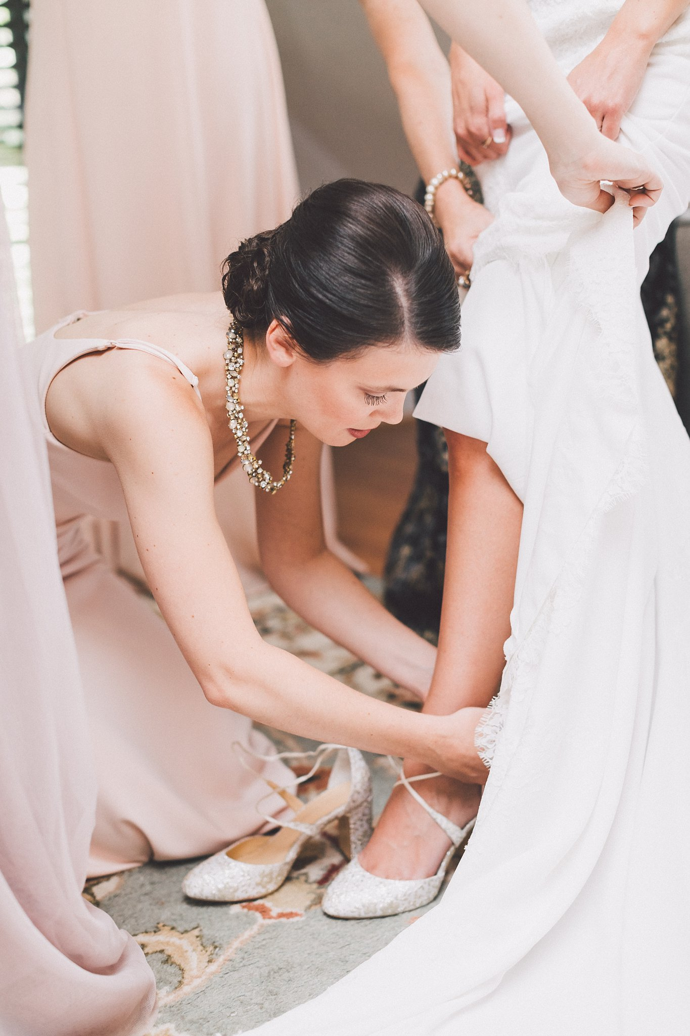 finger lakes wedding photography larkin and trevor_0023.jpg