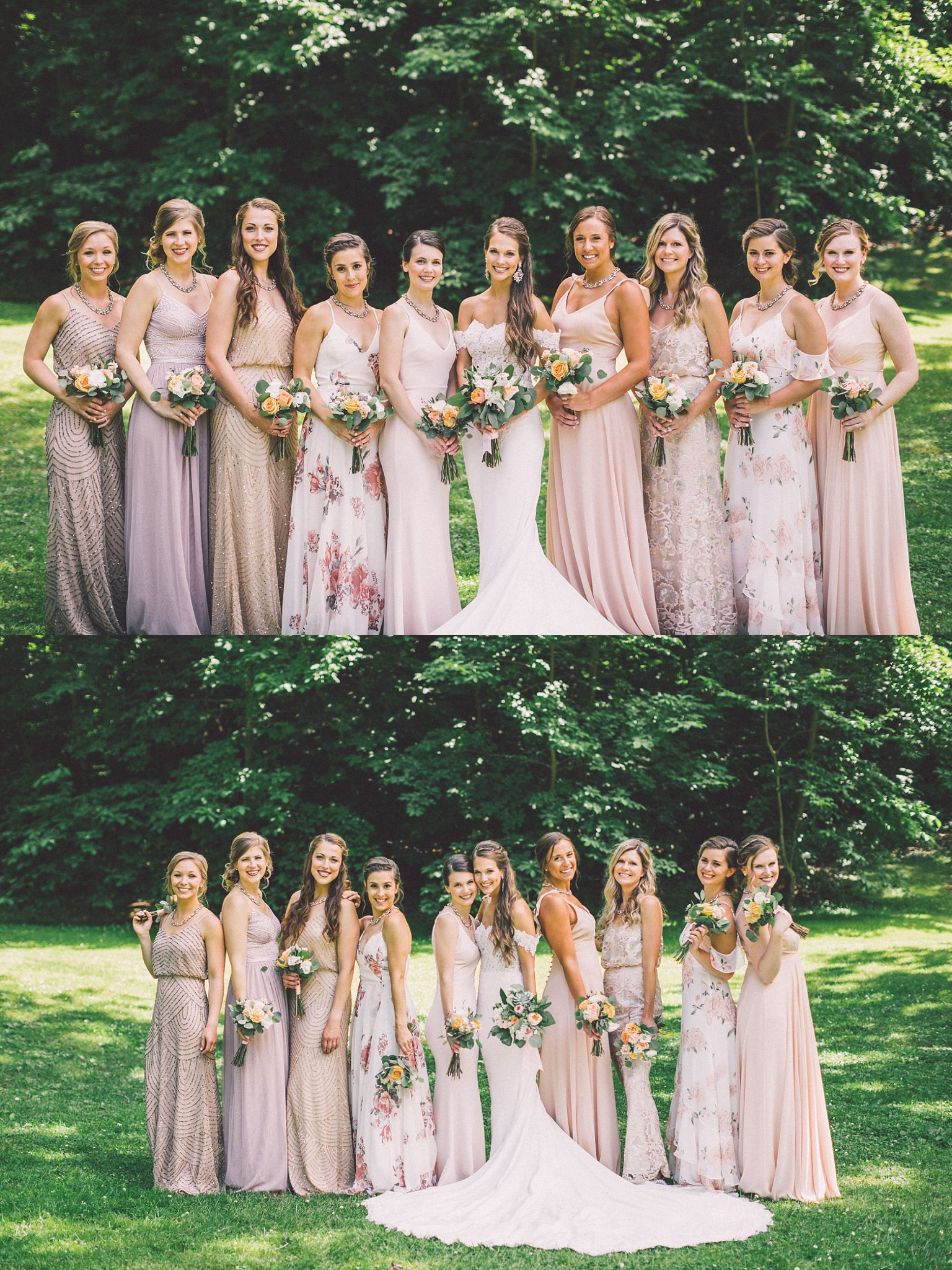 finger lakes wedding photography larkin and trevor_0028.jpg
