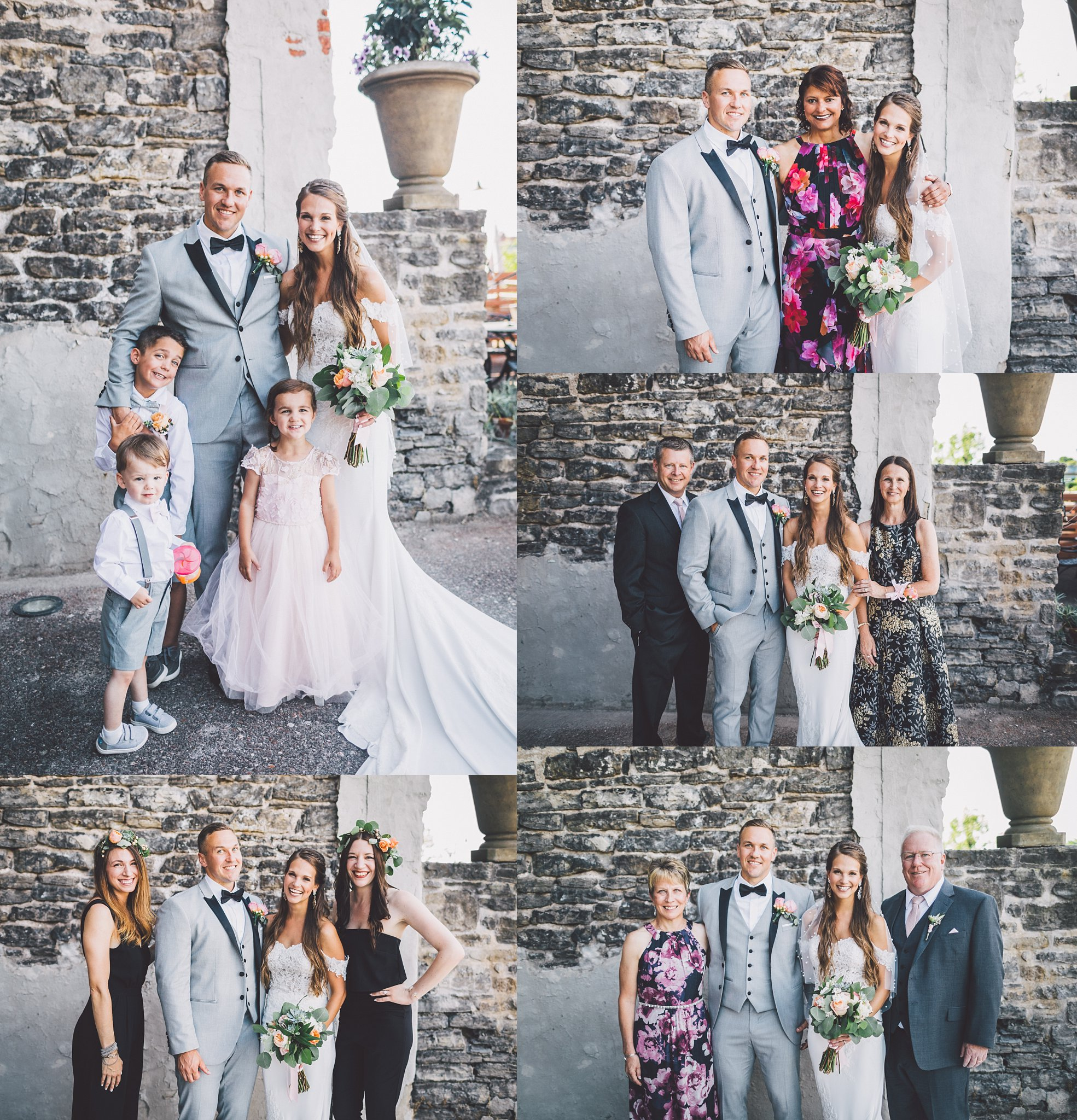 finger lakes wedding photography larkin and trevor_0039.jpg