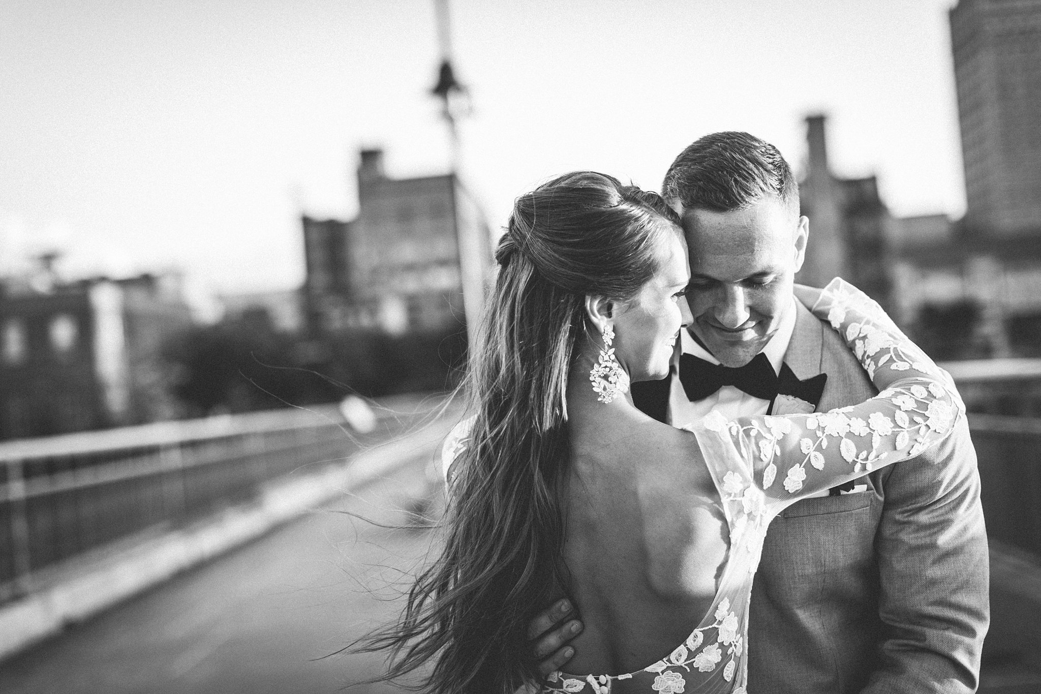 finger lakes wedding photography larkin and trevor_0050.jpg