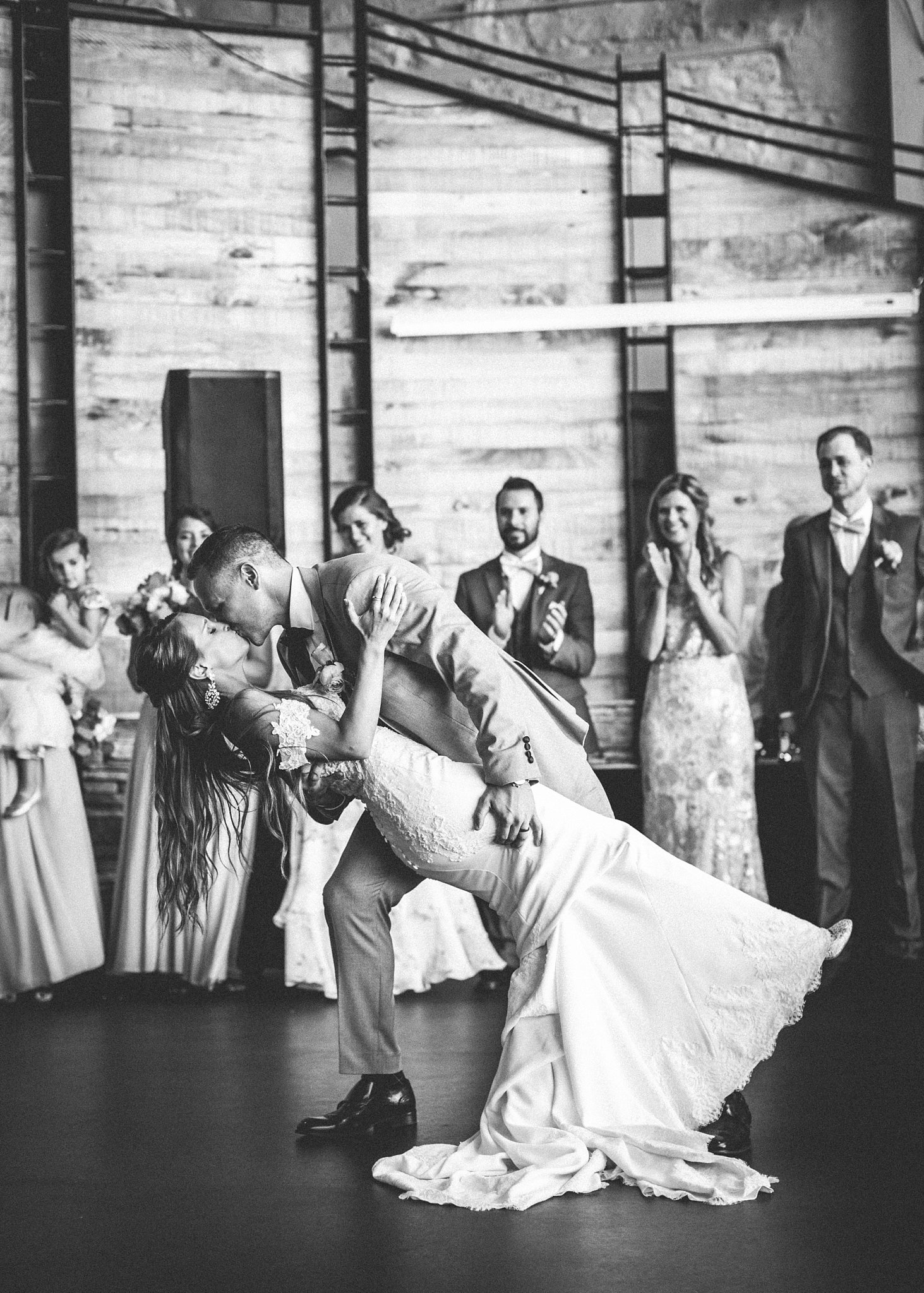 finger lakes wedding photography larkin and trevor_0056.jpg