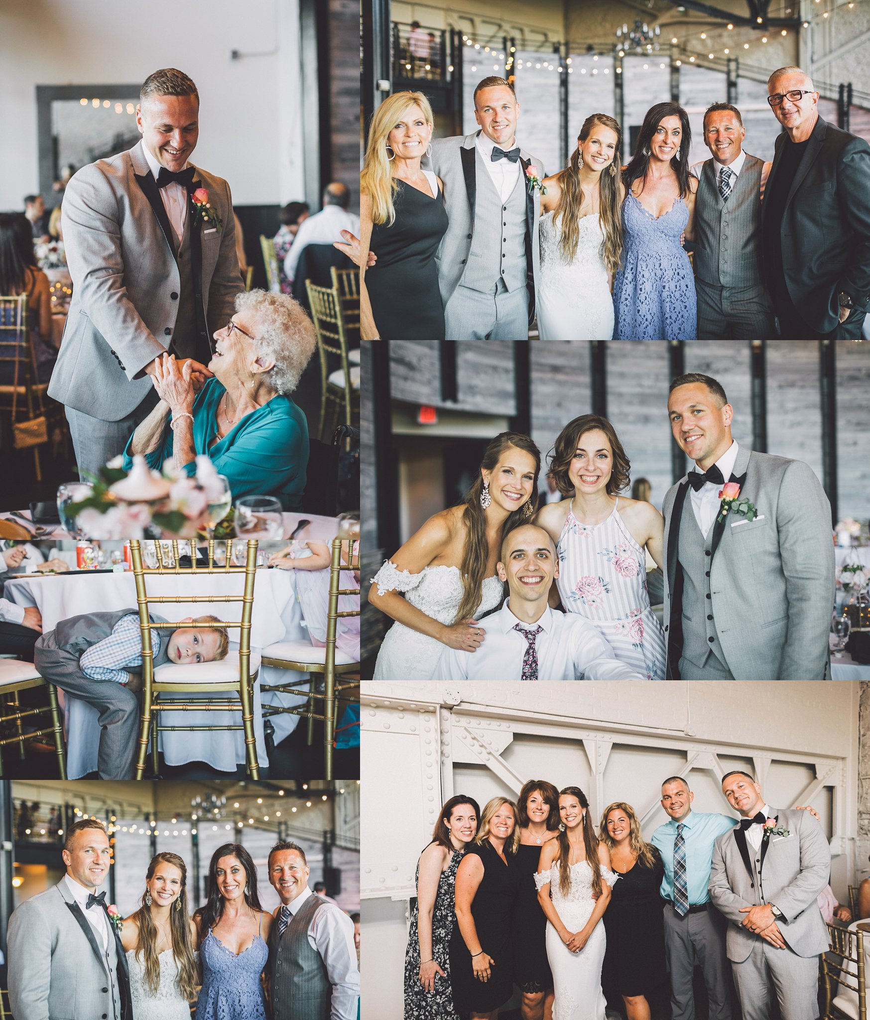 finger lakes wedding photography larkin and trevor_0060.jpg