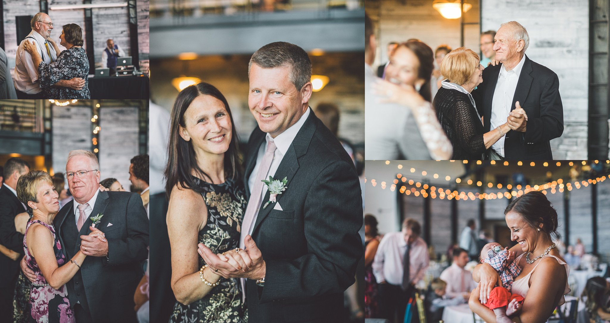 finger lakes wedding photography larkin and trevor_0068.jpg