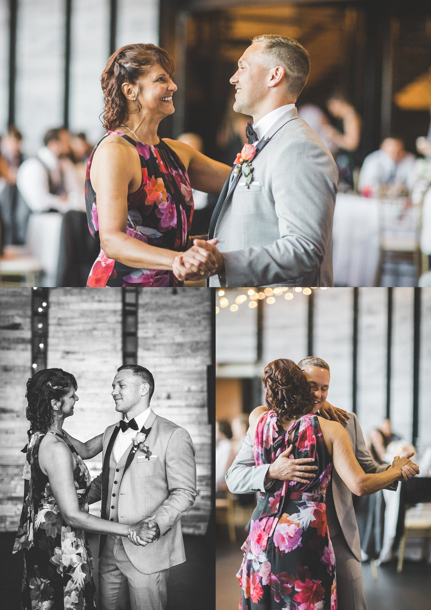finger lakes wedding photography larkin and trevor_0067.jpg