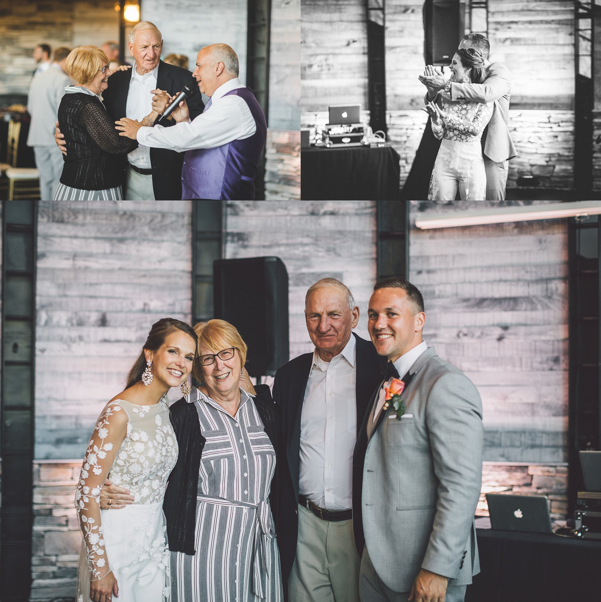 finger lakes wedding photography larkin and trevor_0069.jpg