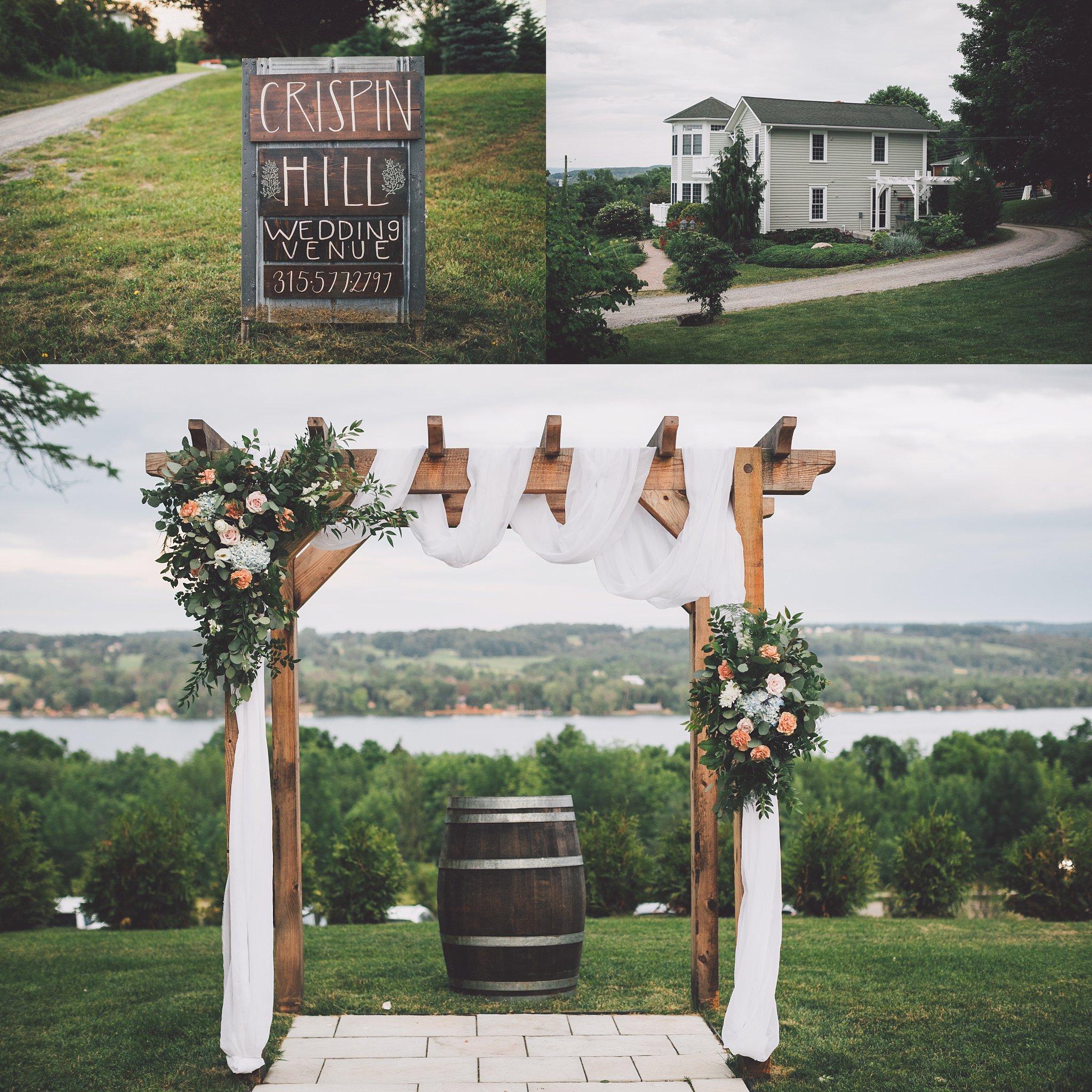 finger lakes wedding photography larkin and trevor_0073.jpg
