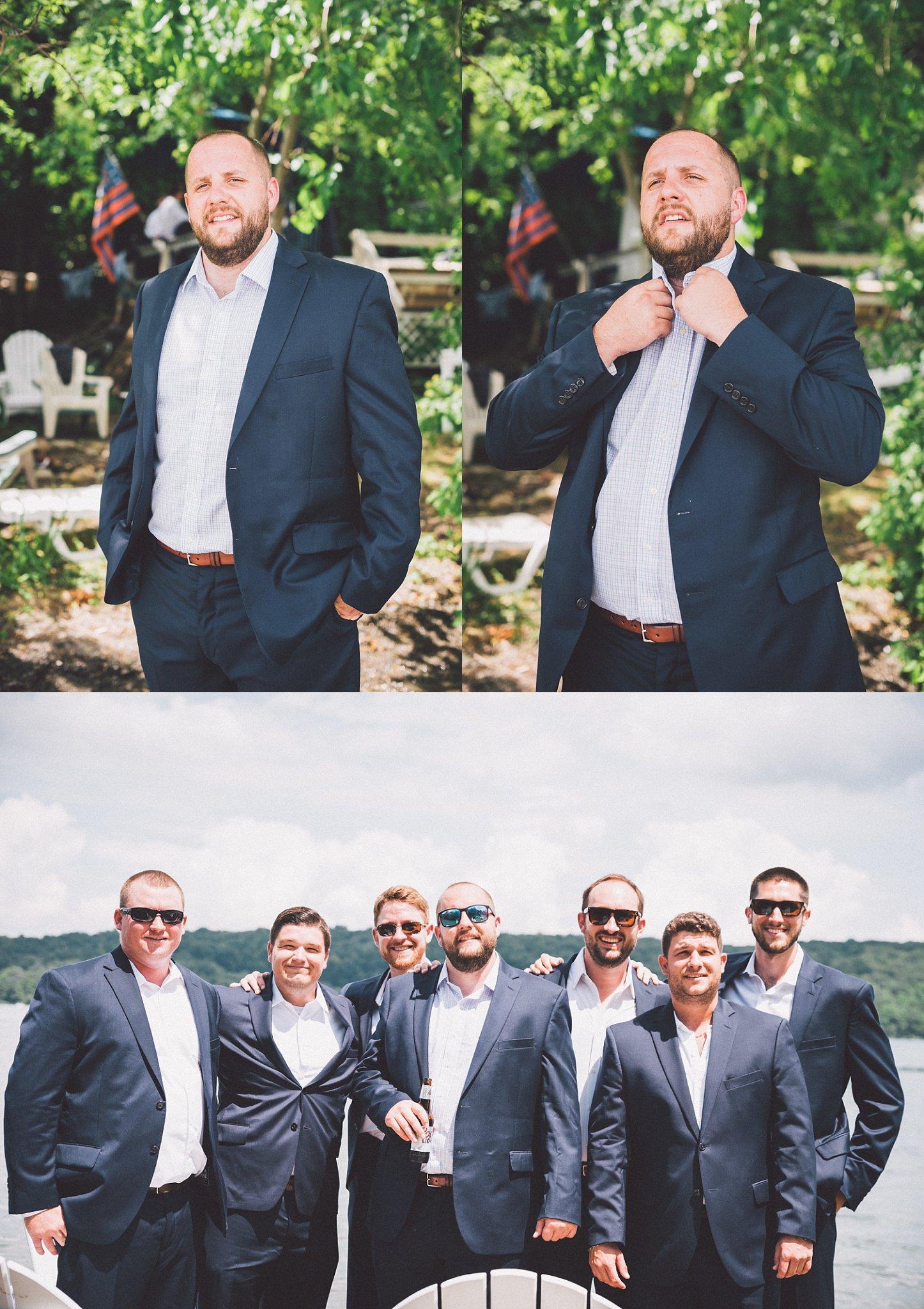 finger lakes wedding photography larkin and trevor_0074.jpg