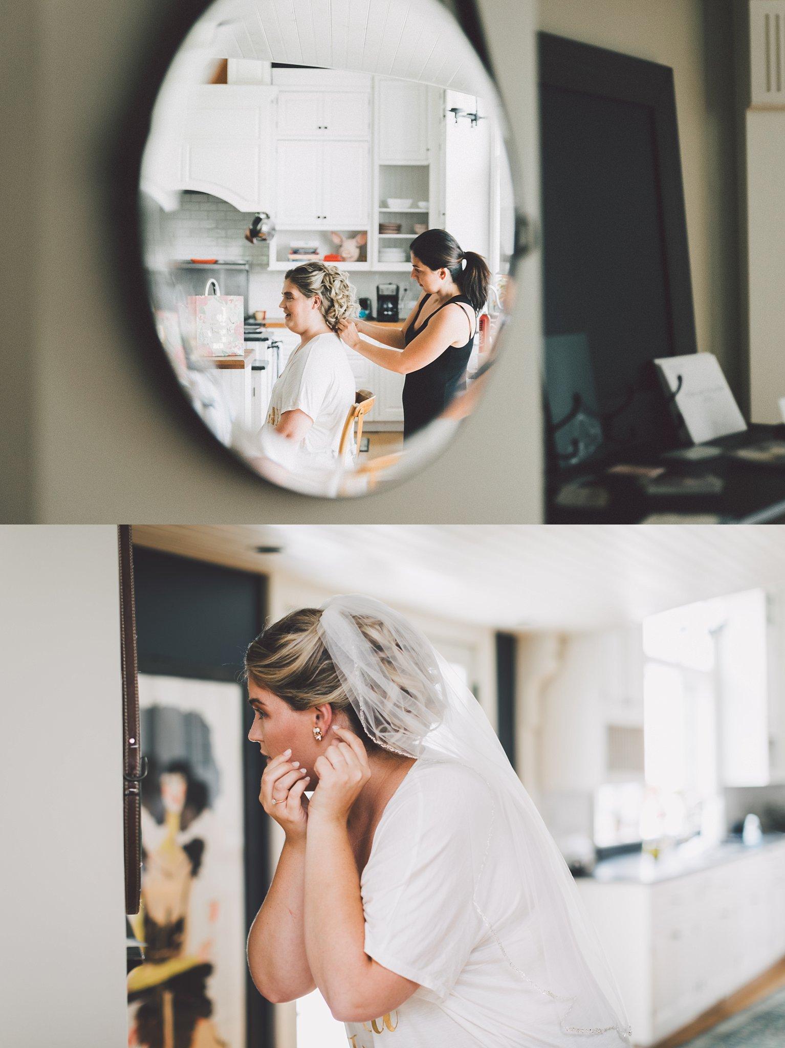 finger lakes wedding photography larkin and trevor_0077.jpg