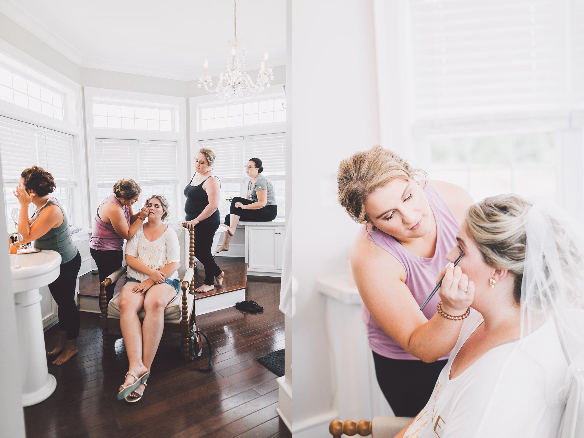 finger lakes wedding photography larkin and trevor_0078.jpg