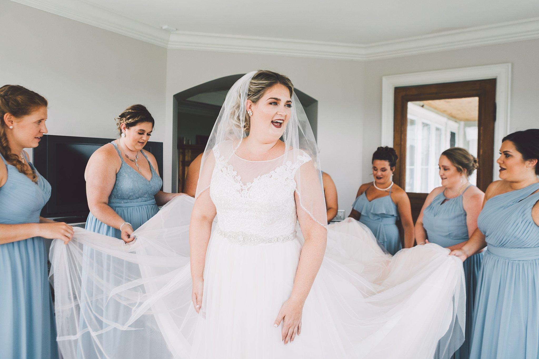 finger lakes wedding photography larkin and trevor_0082.jpg