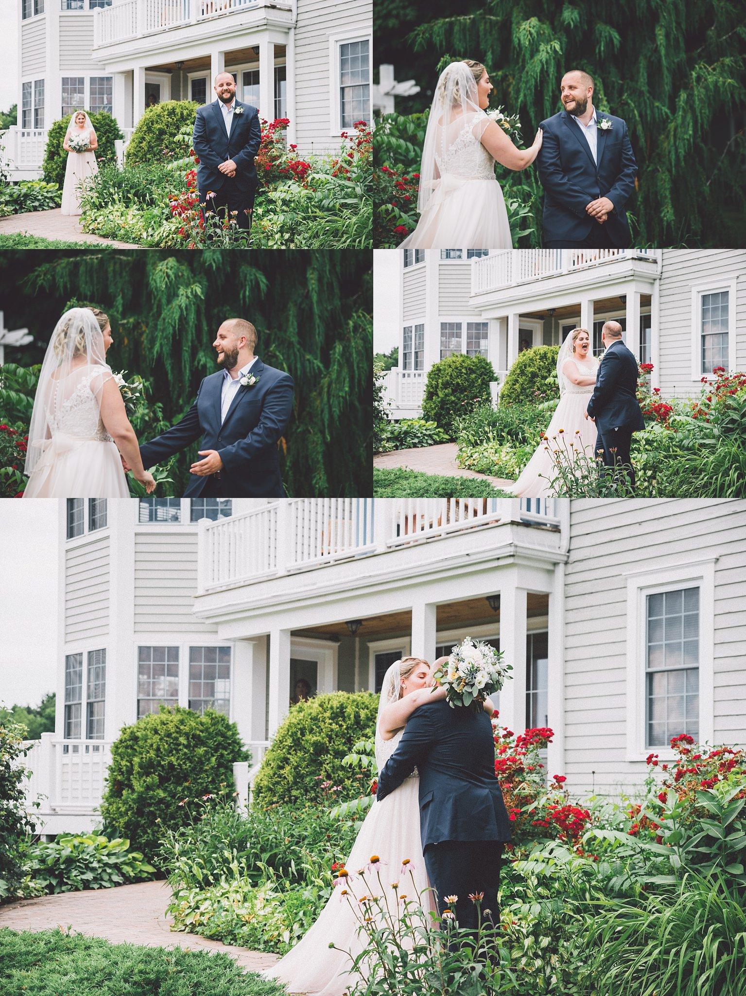 finger lakes wedding photography larkin and trevor_0083.jpg