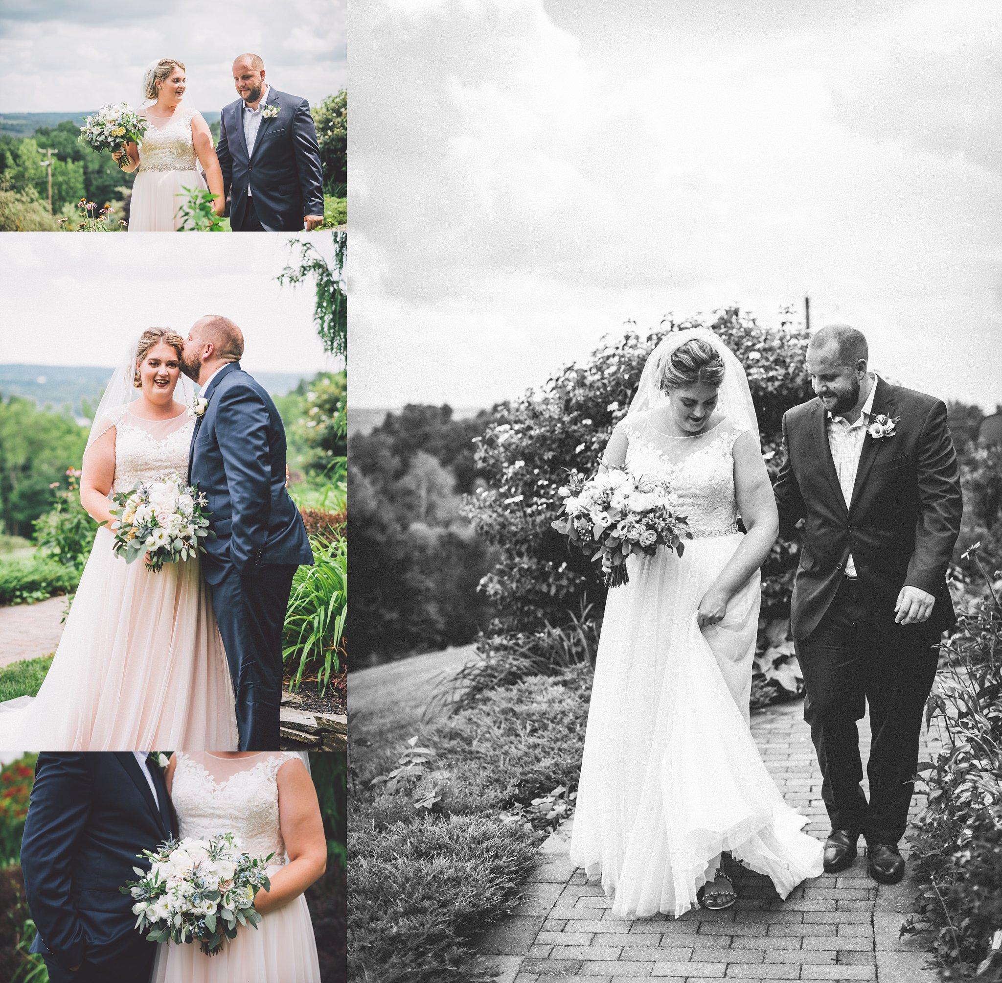 finger lakes wedding photography larkin and trevor_0084.jpg