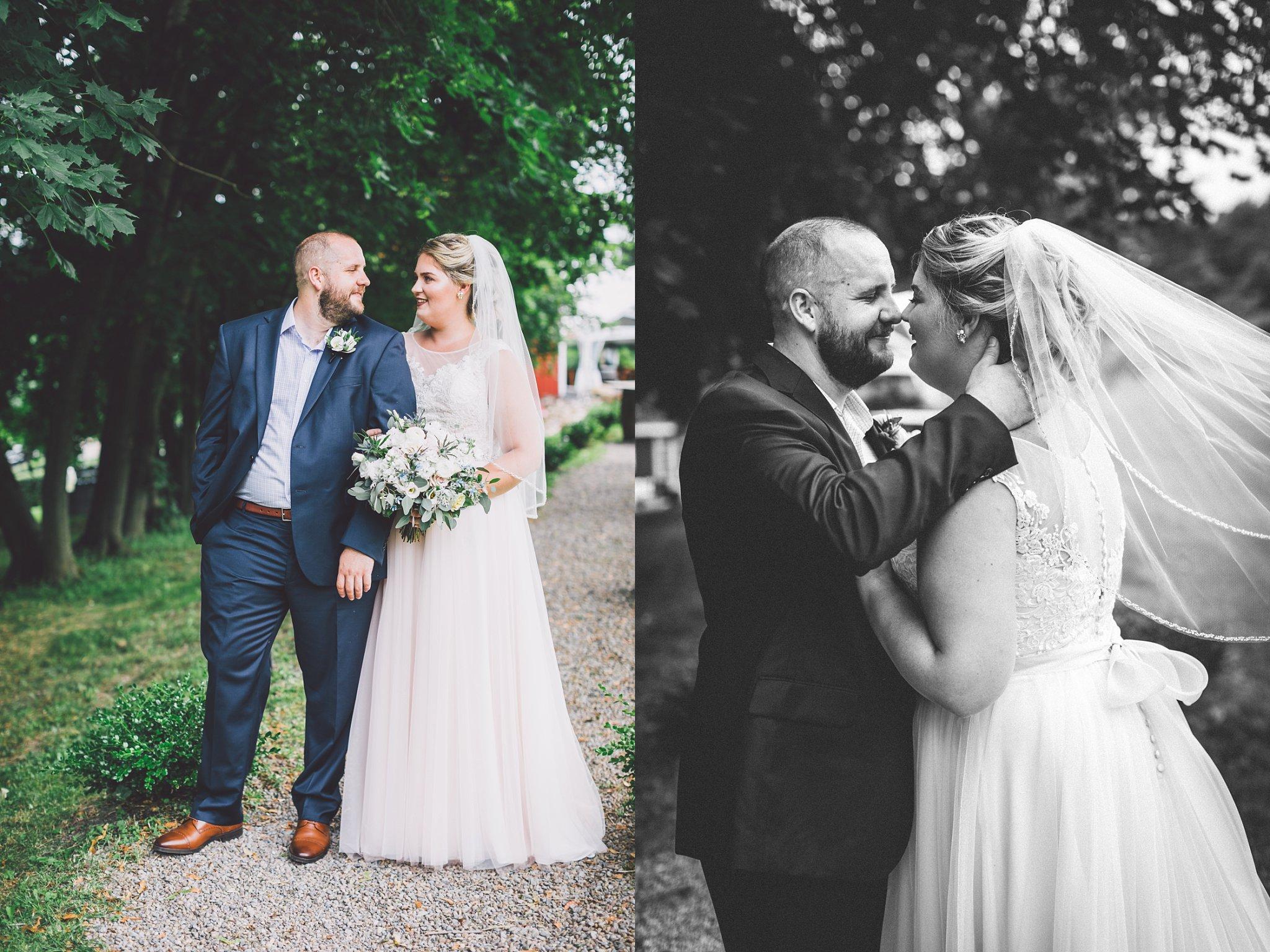 finger lakes wedding photography larkin and trevor_0085.jpg