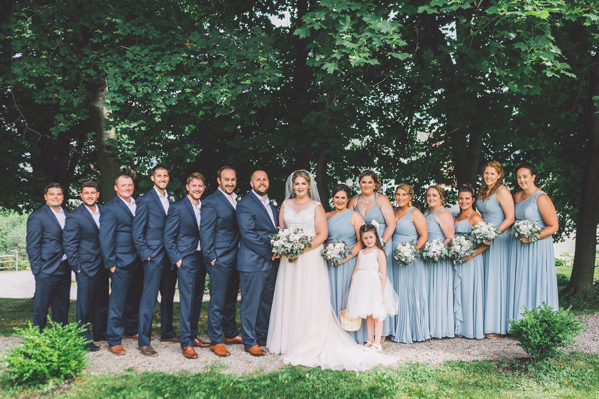 finger lakes wedding photography larkin and trevor_0086.jpg