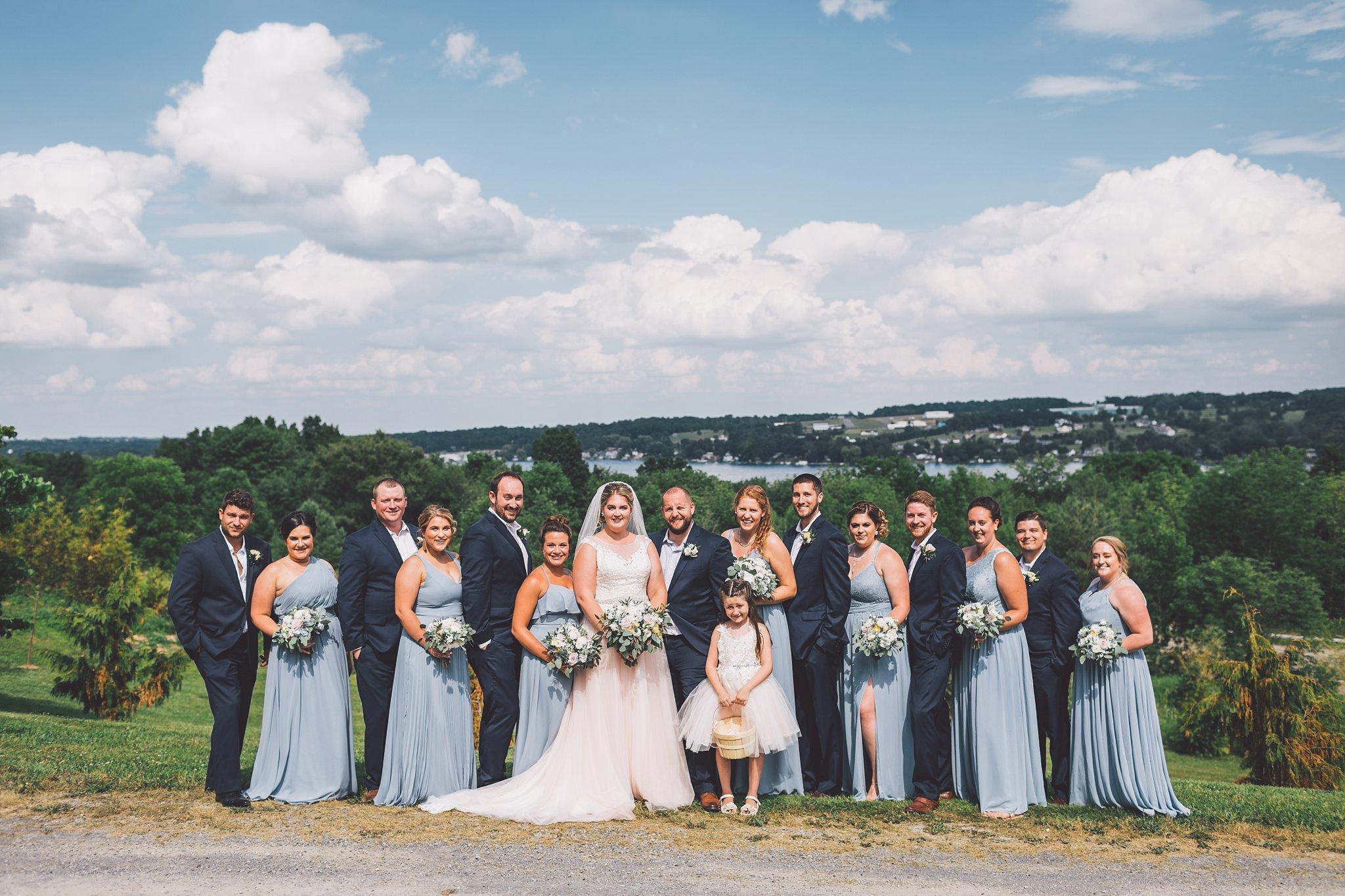 finger lakes wedding photography larkin and trevor_0089.jpg