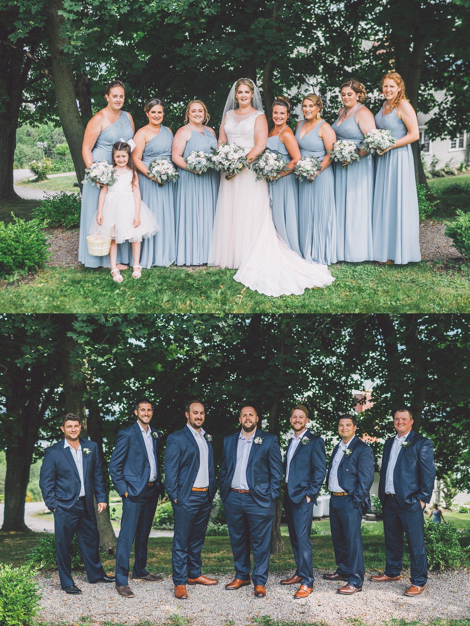finger lakes wedding photography larkin and trevor_0088.jpg