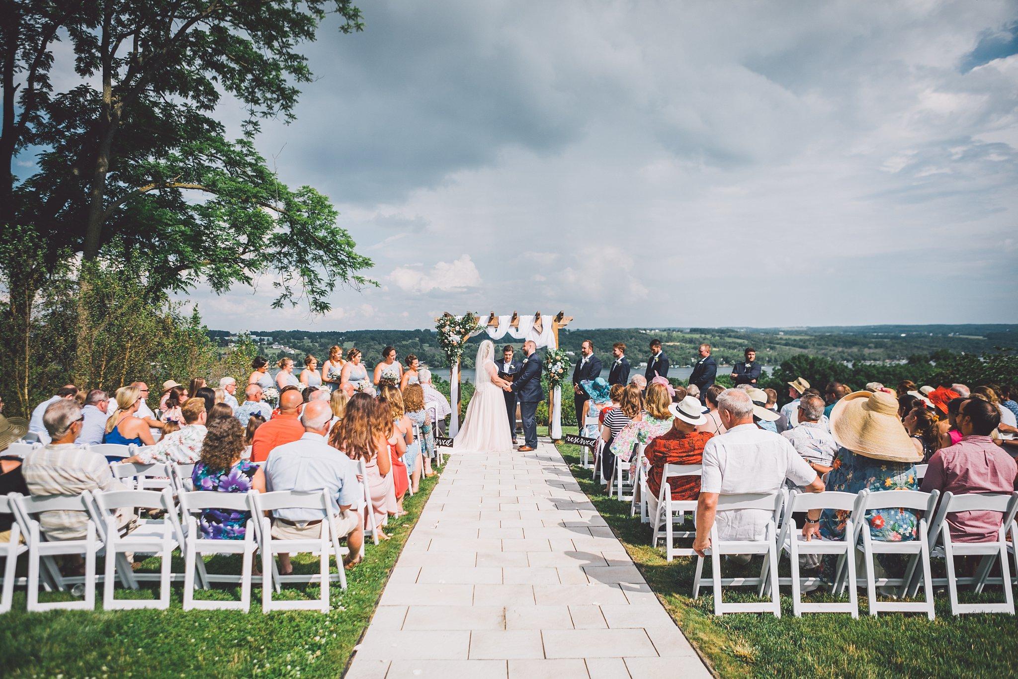 finger lakes wedding photography larkin and trevor_0091.jpg