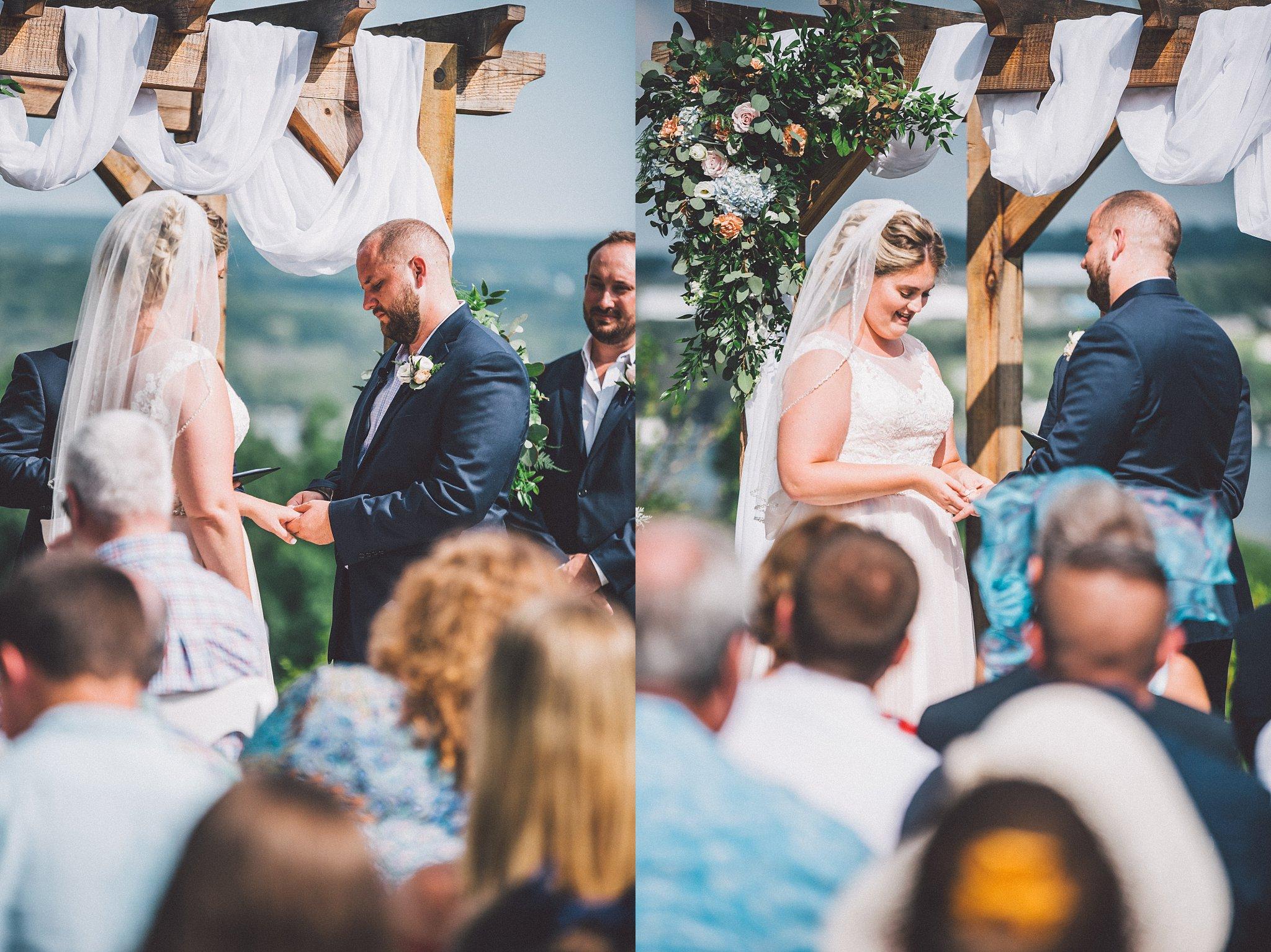 finger lakes wedding photography larkin and trevor_0092.jpg
