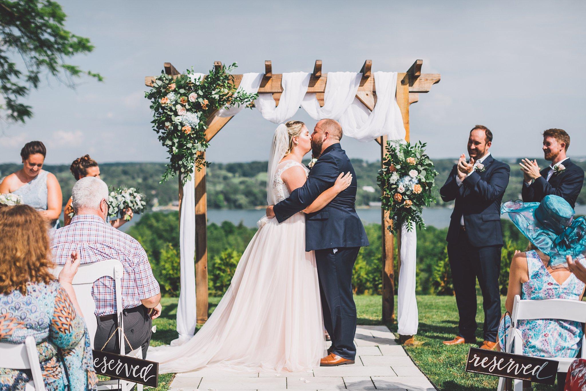 finger lakes wedding photography larkin and trevor_0093.jpg
