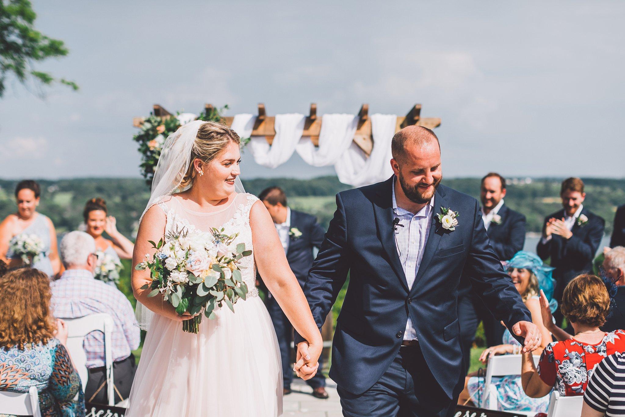 finger lakes wedding photography larkin and trevor_0094.jpg