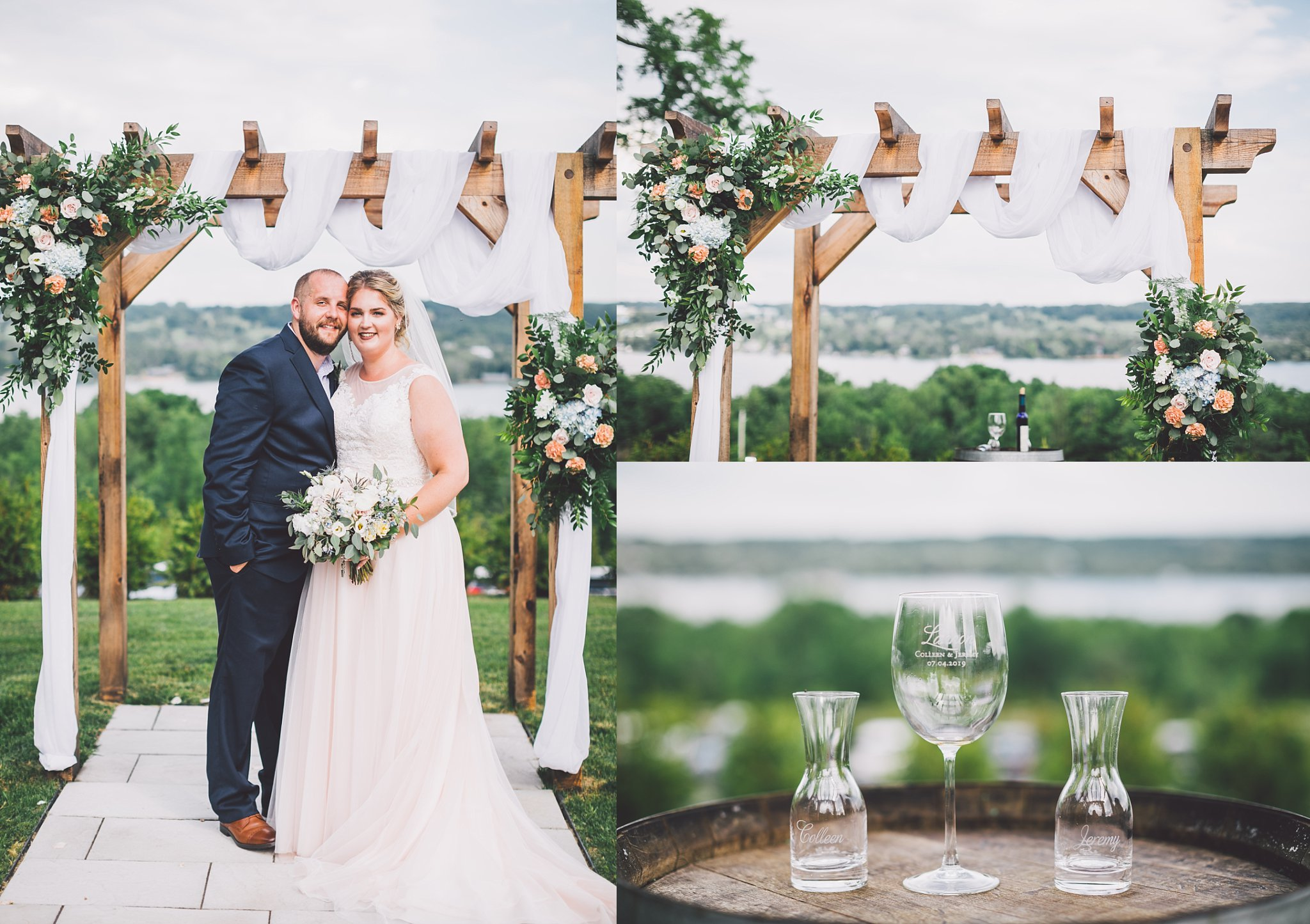 finger lakes wedding photography larkin and trevor_0098.jpg