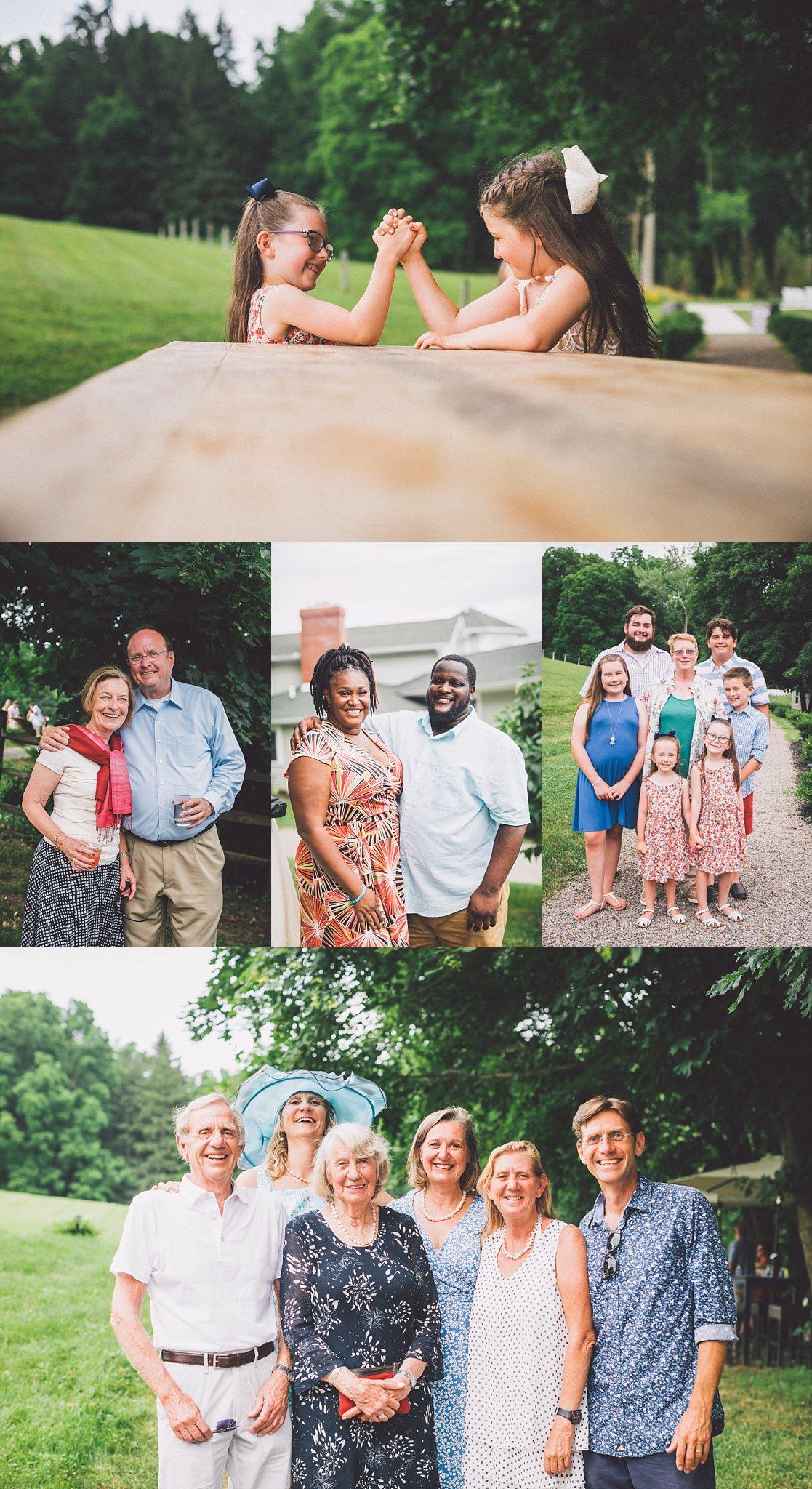 finger lakes wedding photography larkin and trevor_0104.jpg