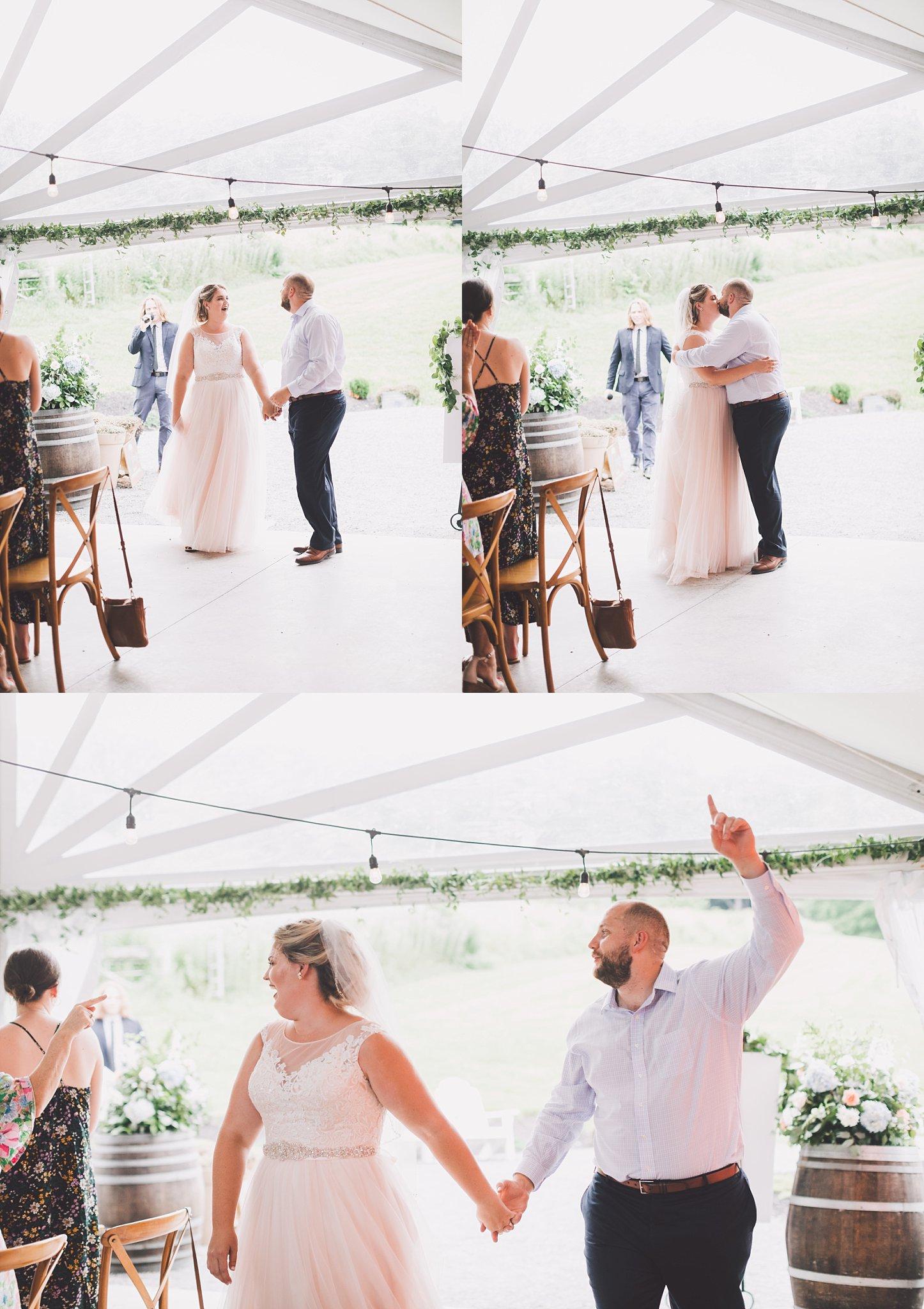 finger lakes wedding photography larkin and trevor_0105.jpg