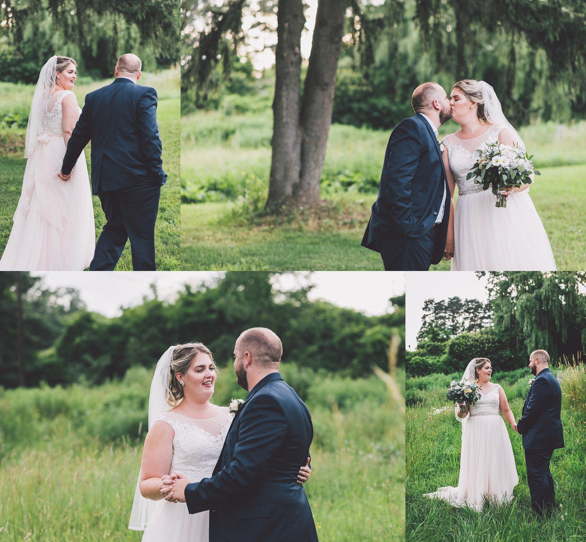 finger lakes wedding photography larkin and trevor_0107.jpg