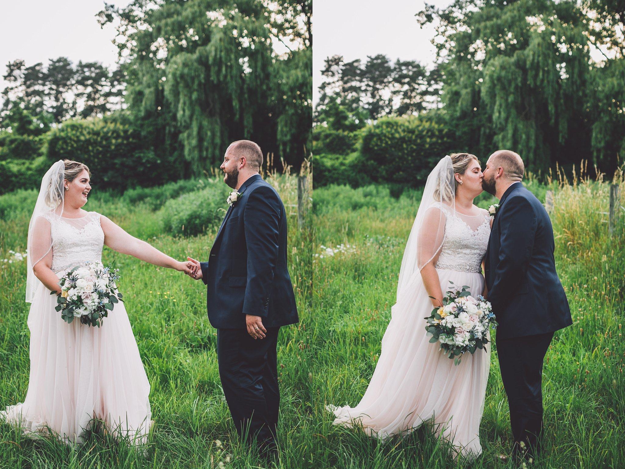 finger lakes wedding photography larkin and trevor_0108.jpg