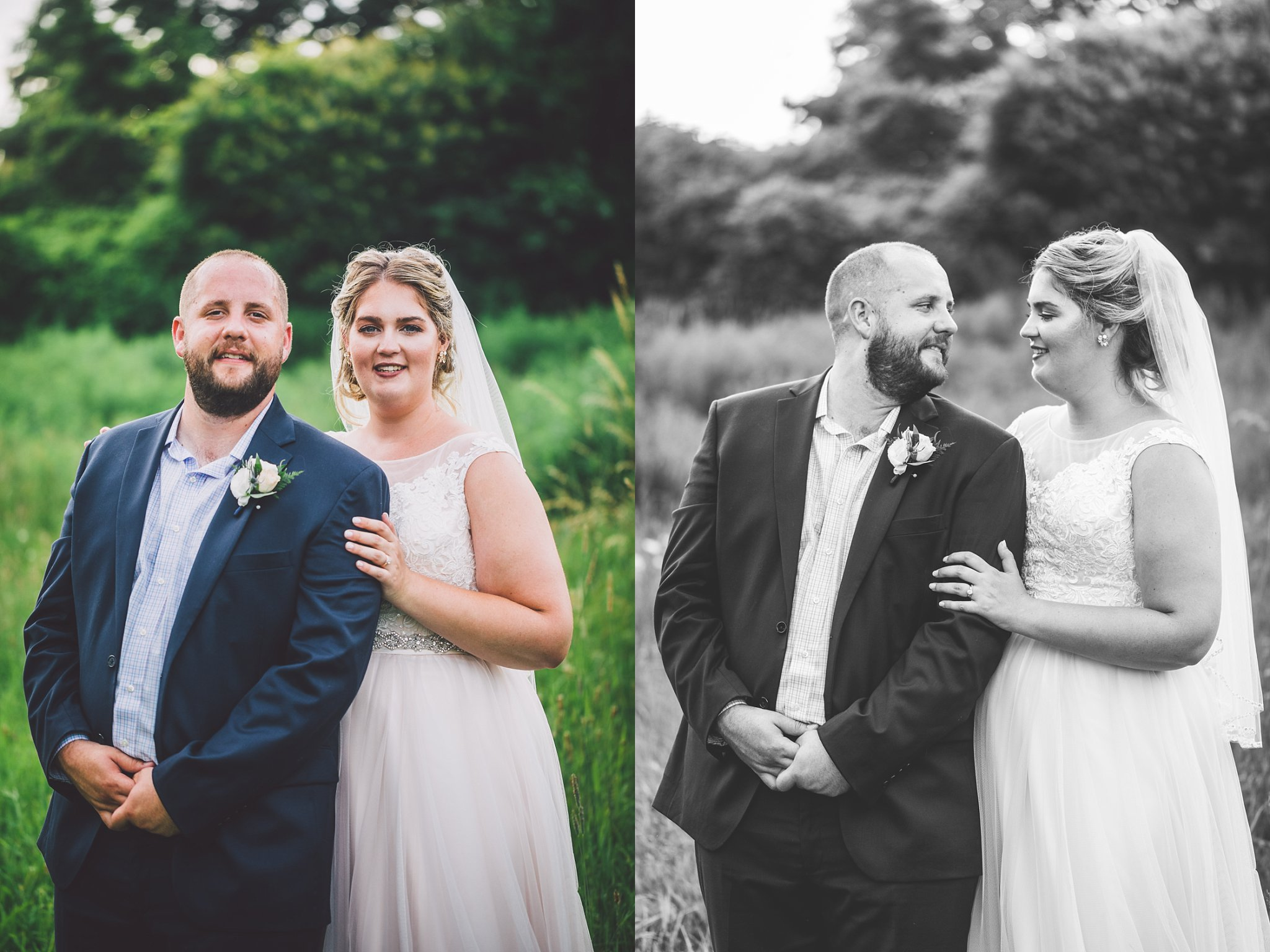 finger lakes wedding photography larkin and trevor_0111.jpg