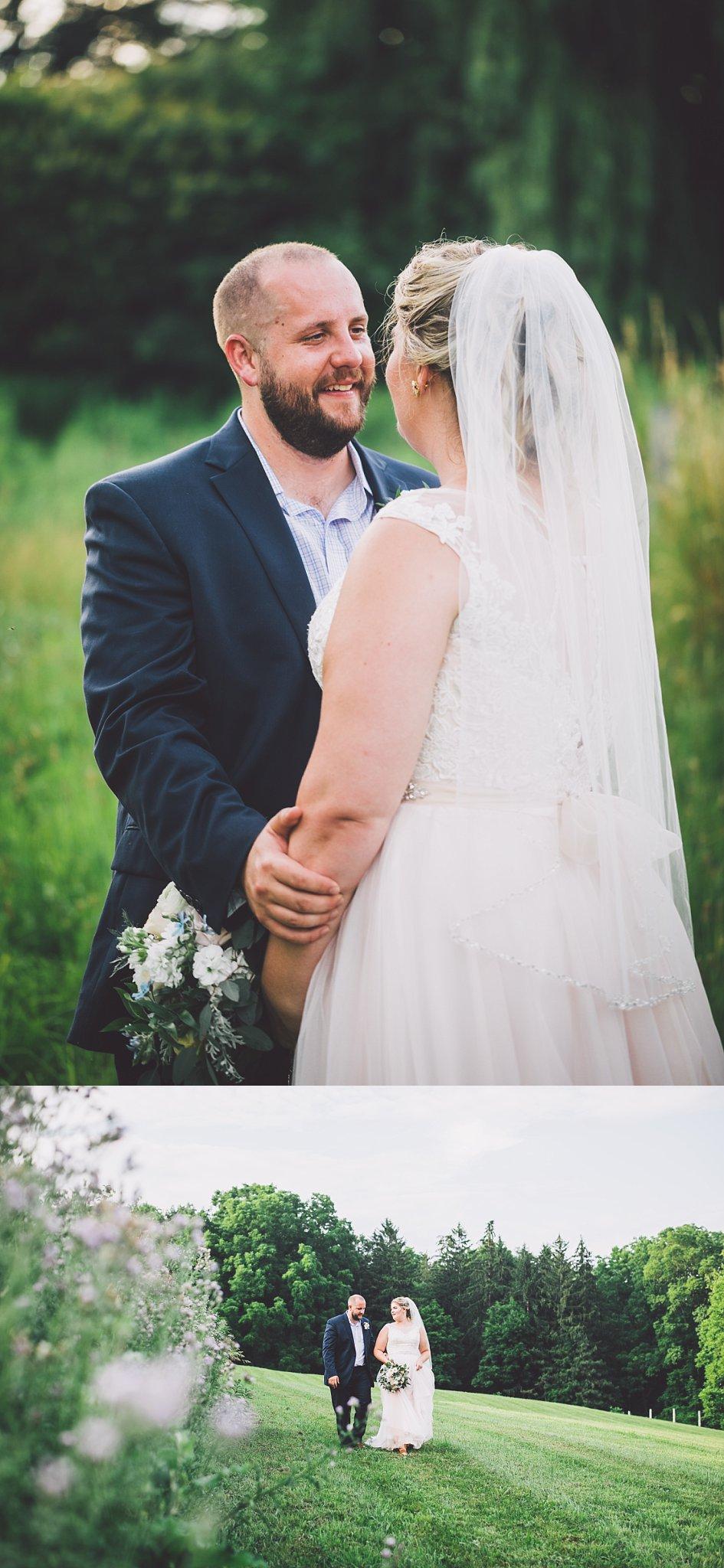 finger lakes wedding photography larkin and trevor_0112.jpg