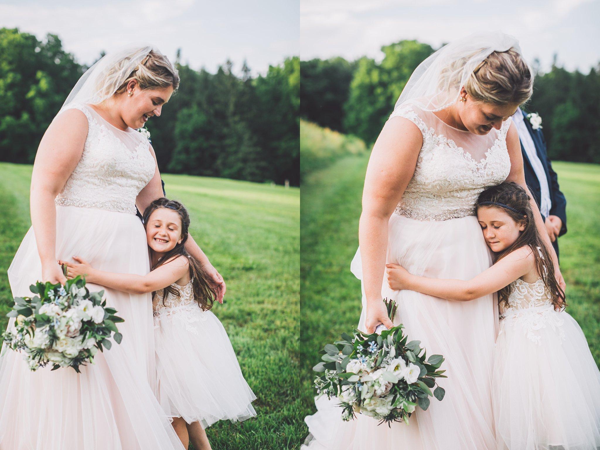 finger lakes wedding photography larkin and trevor_0113.jpg