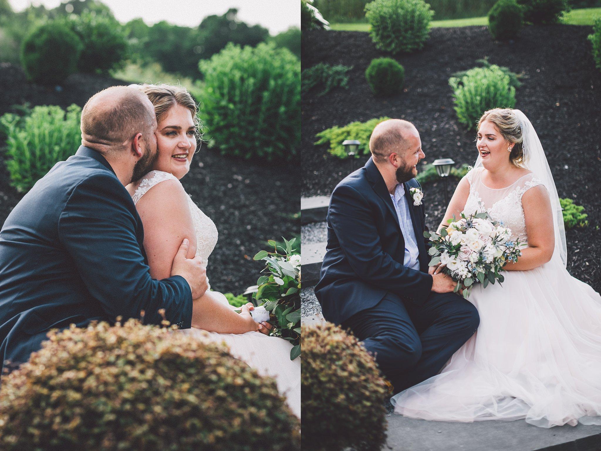 finger lakes wedding photography larkin and trevor_0114.jpg