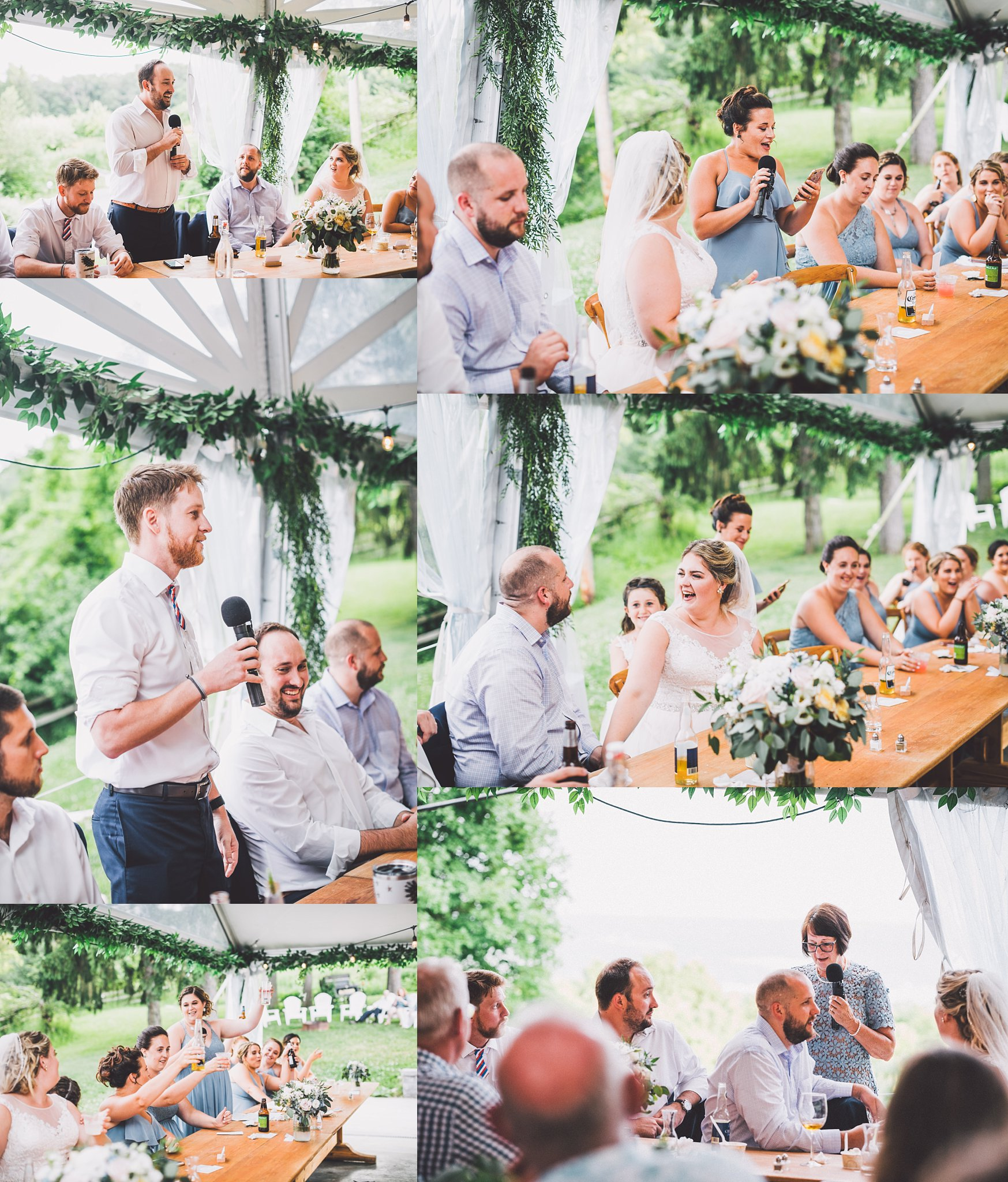 finger lakes wedding photography larkin and trevor_0117.jpg