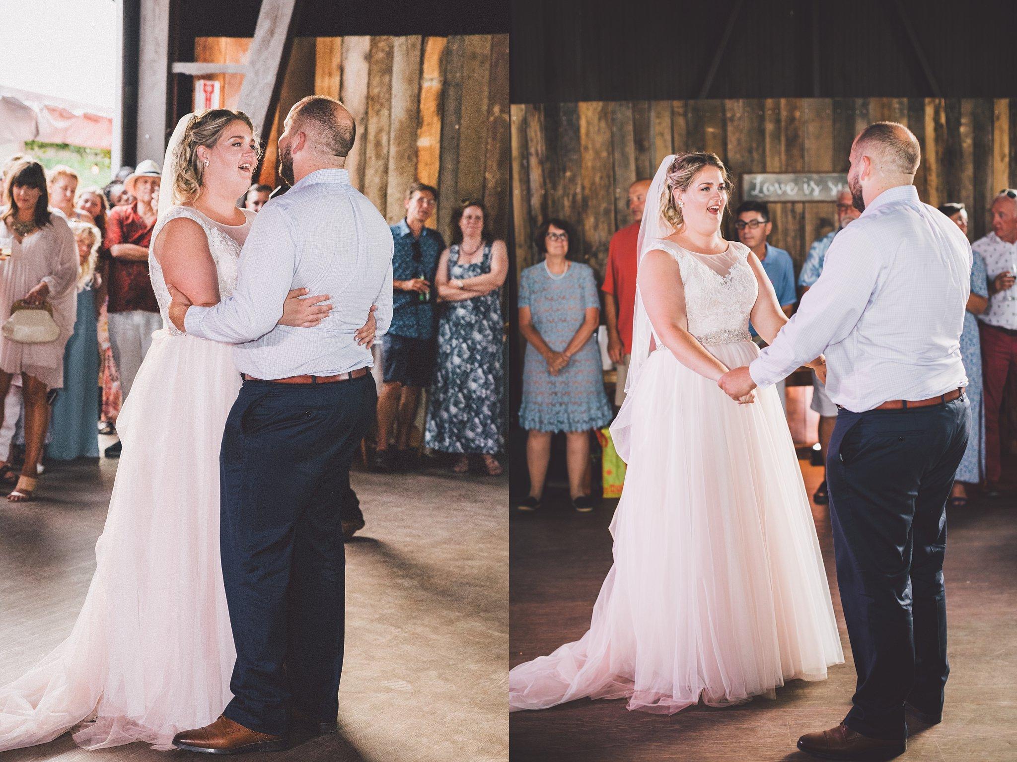 finger lakes wedding photography larkin and trevor_0118.jpg