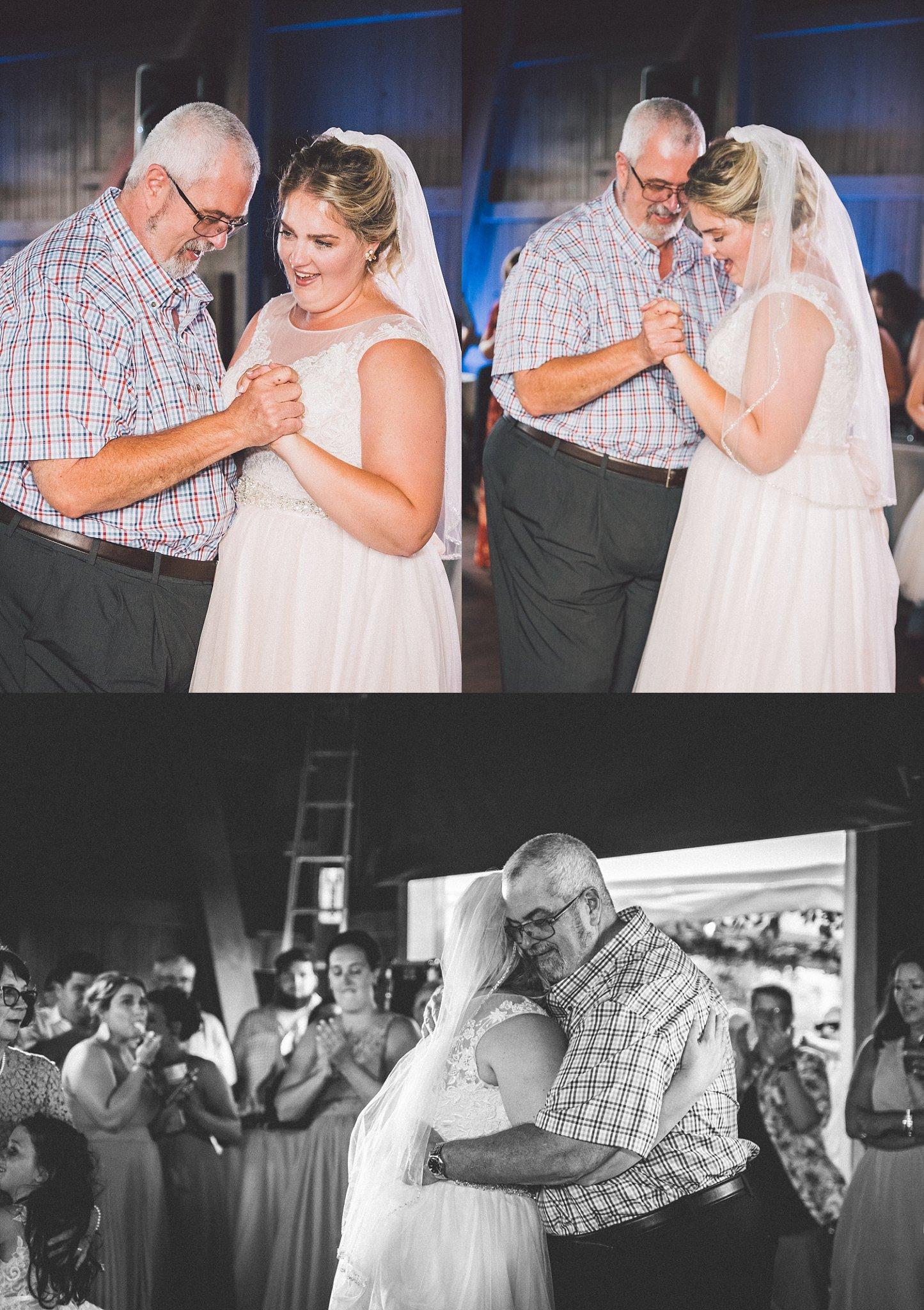 finger lakes wedding photography larkin and trevor_0120.jpg