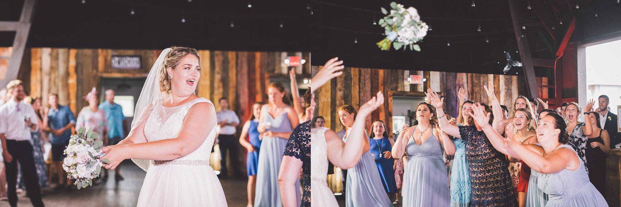 finger lakes wedding photography larkin and trevor_0122.jpg