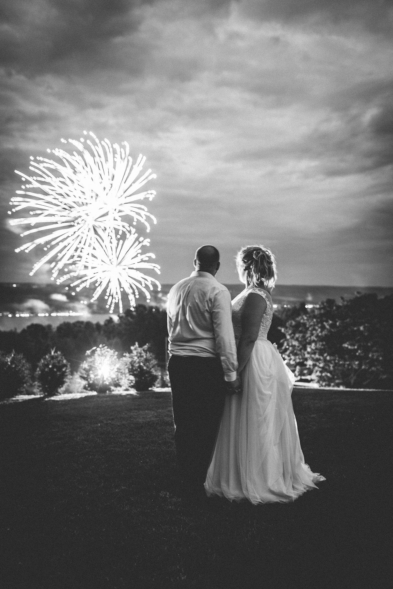finger lakes wedding photography larkin and trevor_0123.jpg