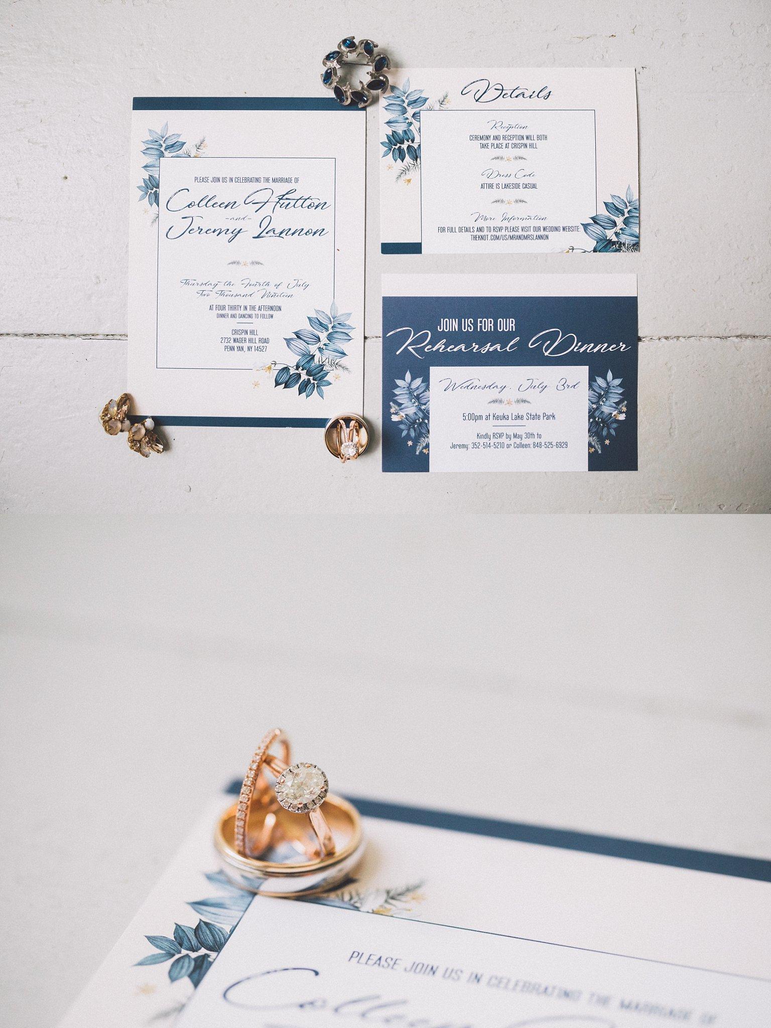 finger lakes wedding photography larkin and trevor_0125.jpg