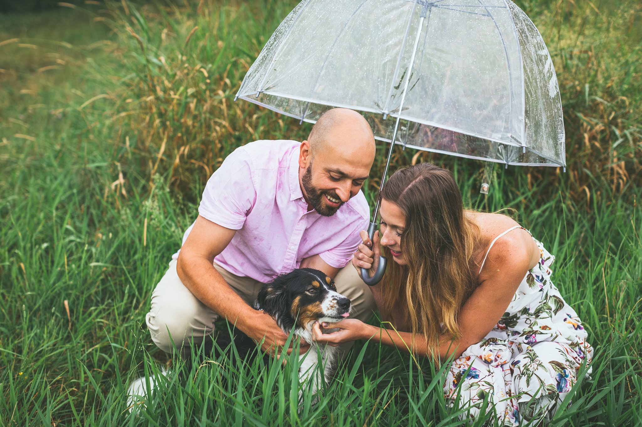 finger lakes wedding photography larkin and trevor_0127.jpg