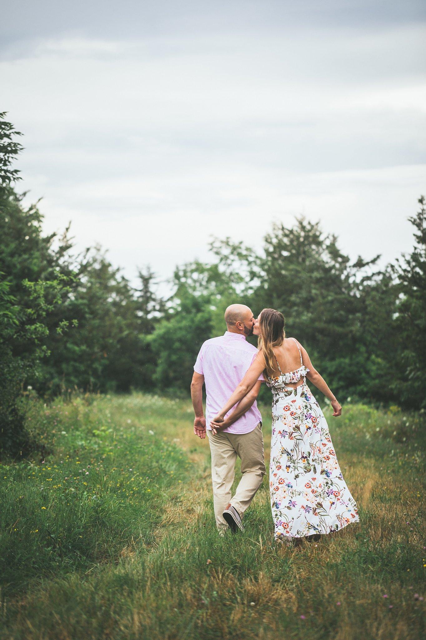 finger lakes wedding photography larkin and trevor_0130.jpg