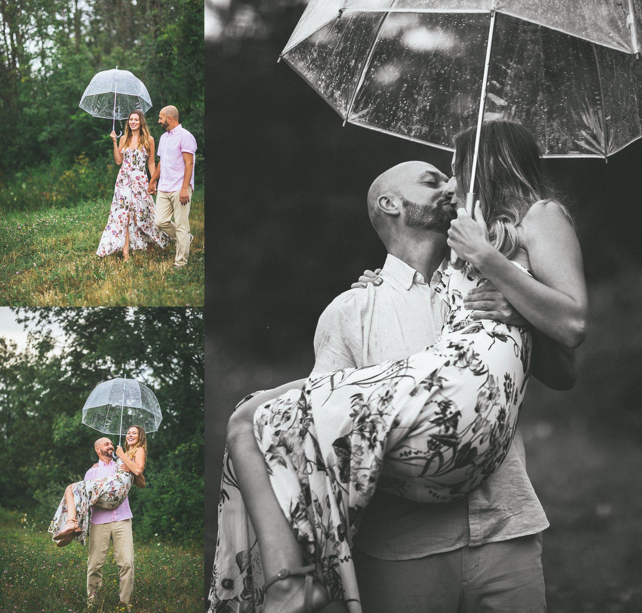 finger lakes wedding photography larkin and trevor_0129.jpg