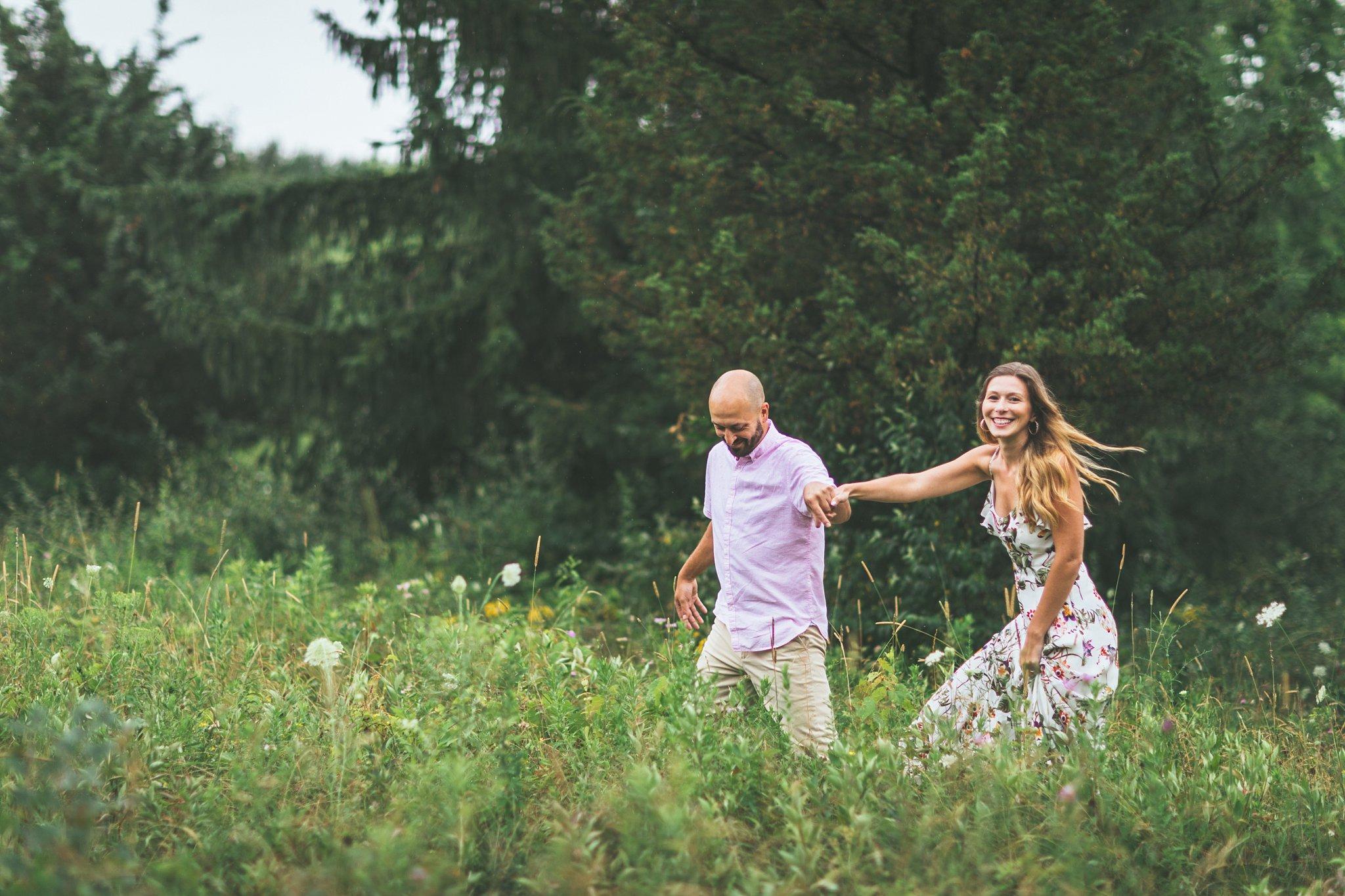 finger lakes wedding photography larkin and trevor_0131.jpg
