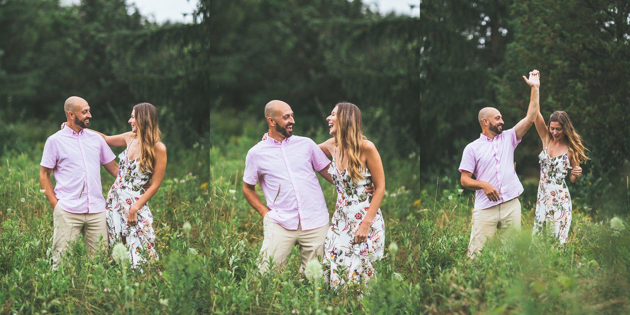 finger lakes wedding photography larkin and trevor_0132.jpg
