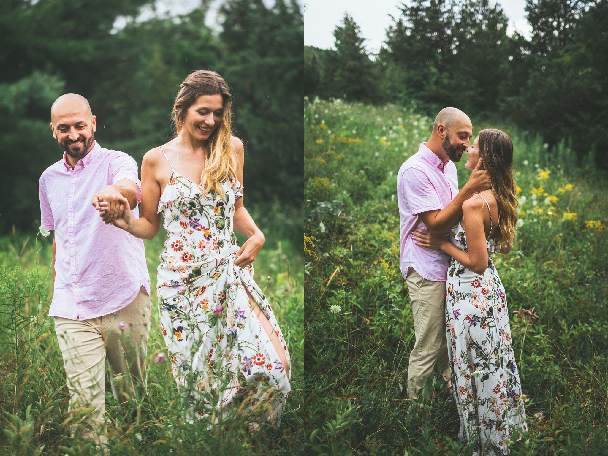 finger lakes wedding photography larkin and trevor_0134.jpg