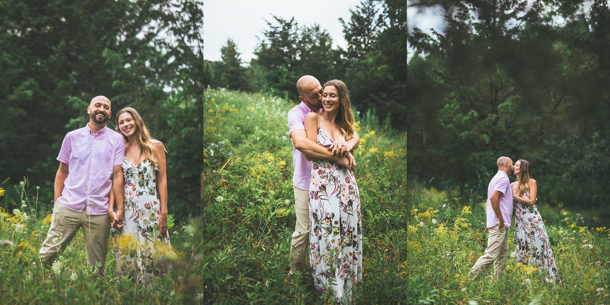 finger lakes wedding photography larkin and trevor_0136.jpg