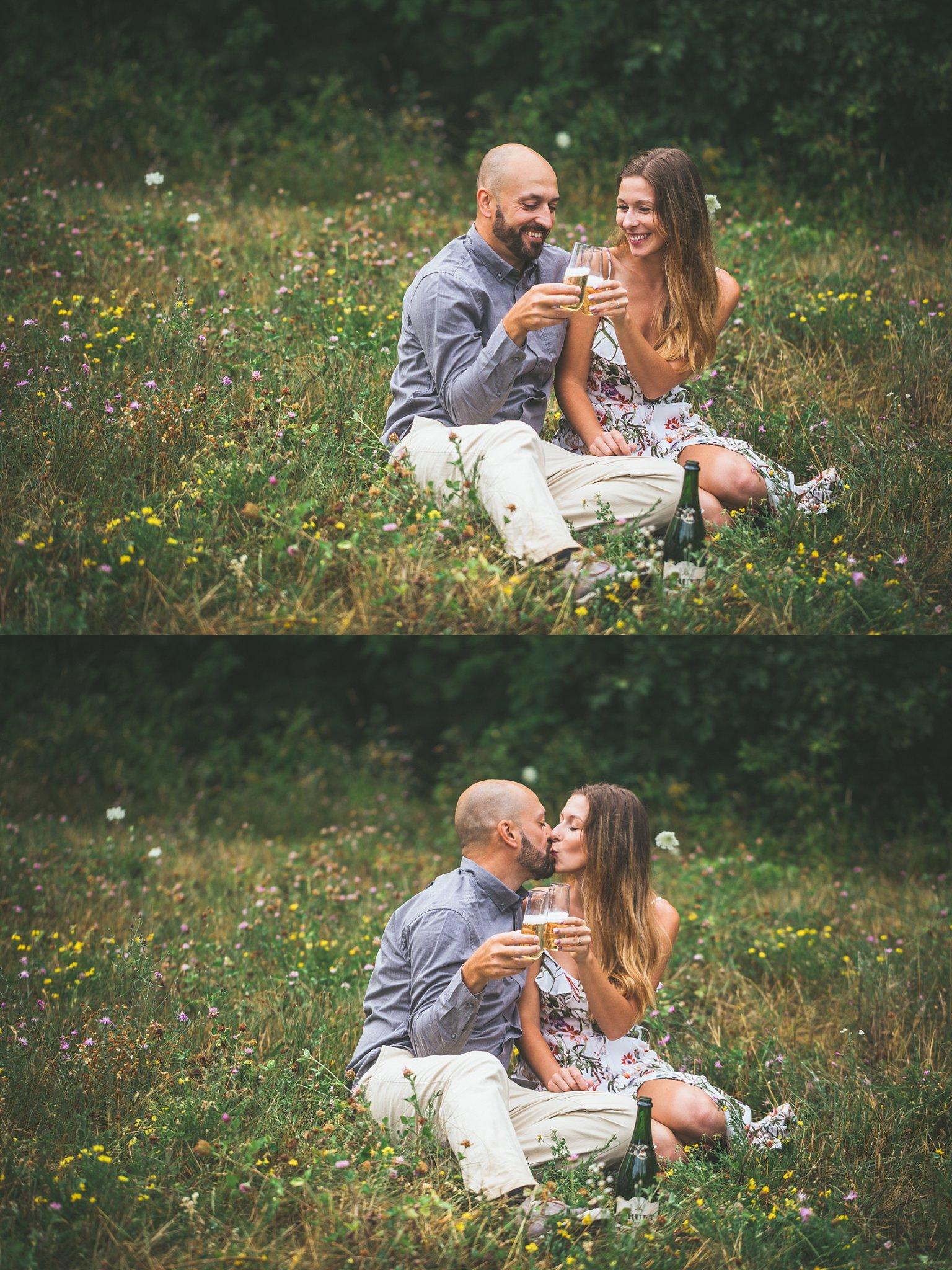 finger lakes wedding photography larkin and trevor_0140.jpg