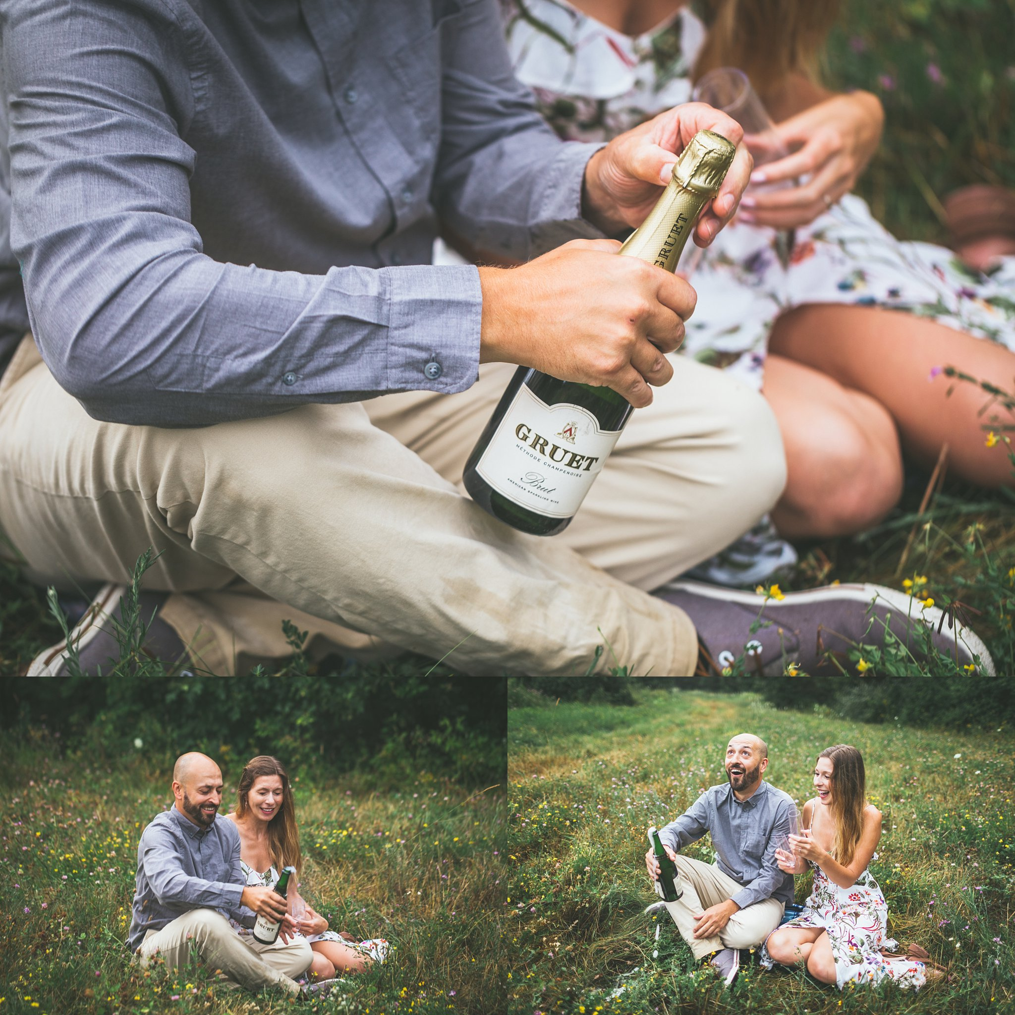 finger lakes wedding photography larkin and trevor_0139.jpg